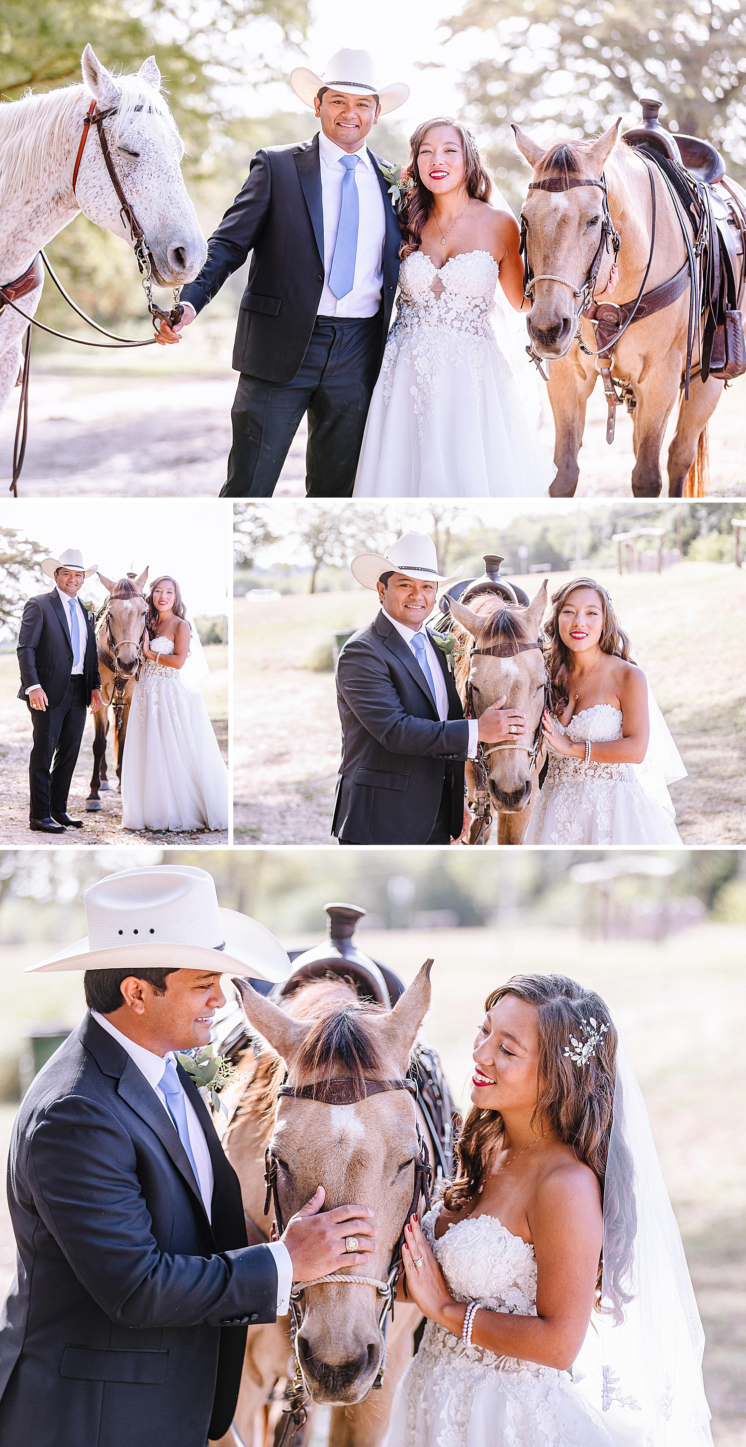 Bandera-Texas-Wedding-Photographer-Bride-Groom-on-Horses-Carly-Barton-Photography_0026.jpg