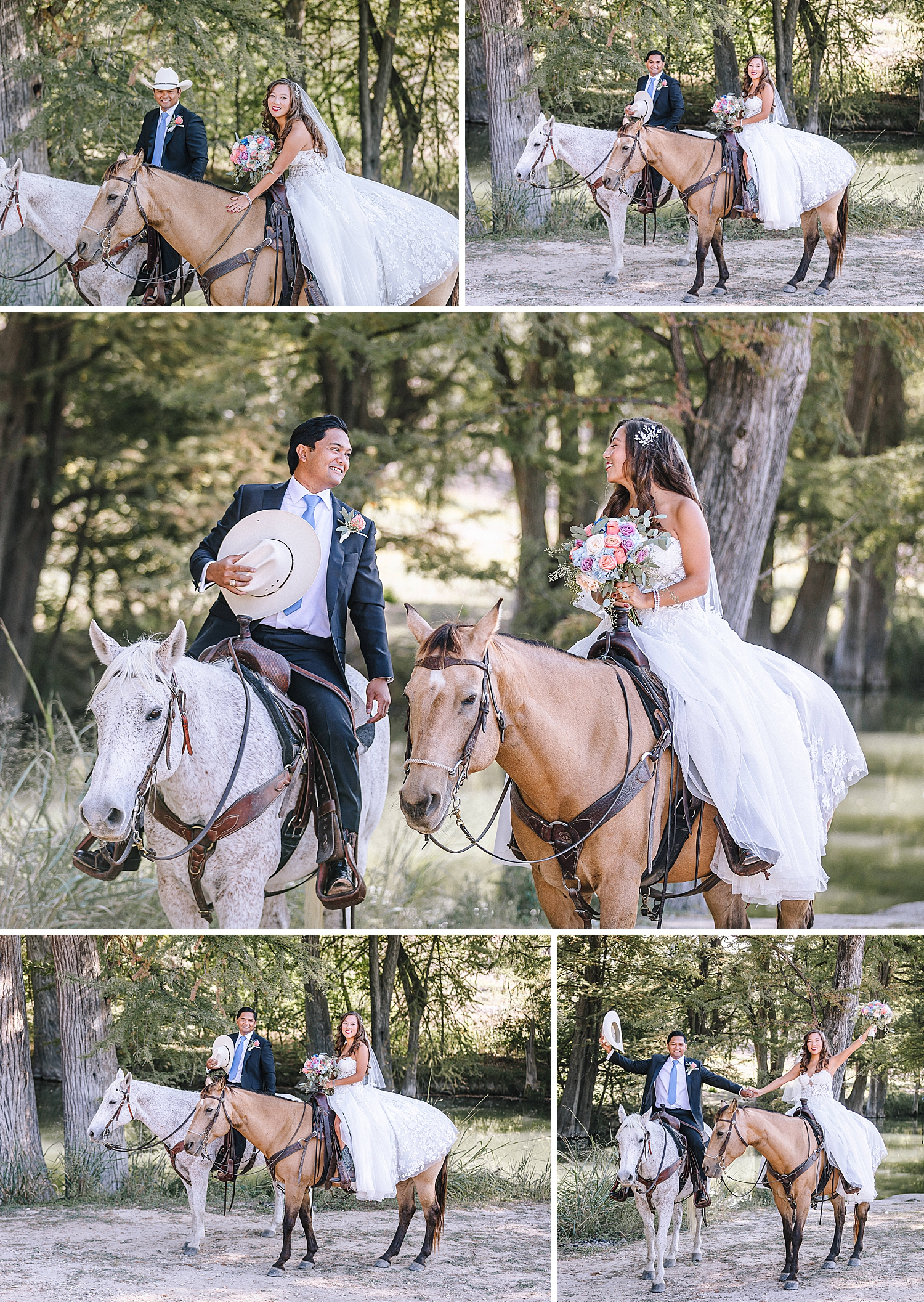 Bandera-Texas-Wedding-Photographer-Bride-Groom-on-Horses-Carly-Barton-Photography_0028.jpg