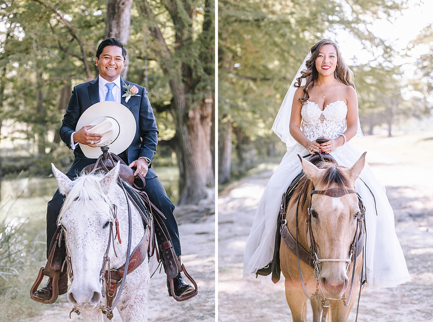 Bandera-Texas-Wedding-Photographer-Bride-Groom-on-Horses-Carly-Barton-Photography_0029.jpg