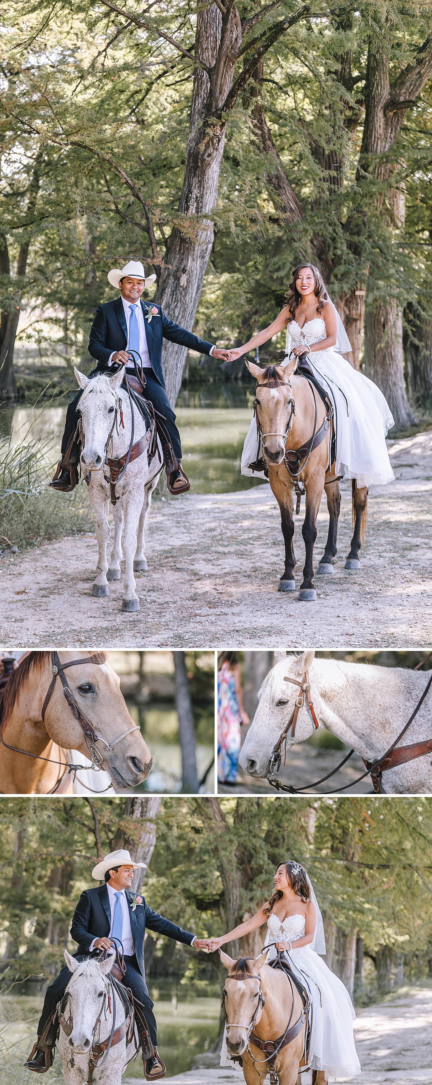 Bandera-Texas-Wedding-Photographer-Bride-Groom-on-Horses-Carly-Barton-Photography_0030.jpg