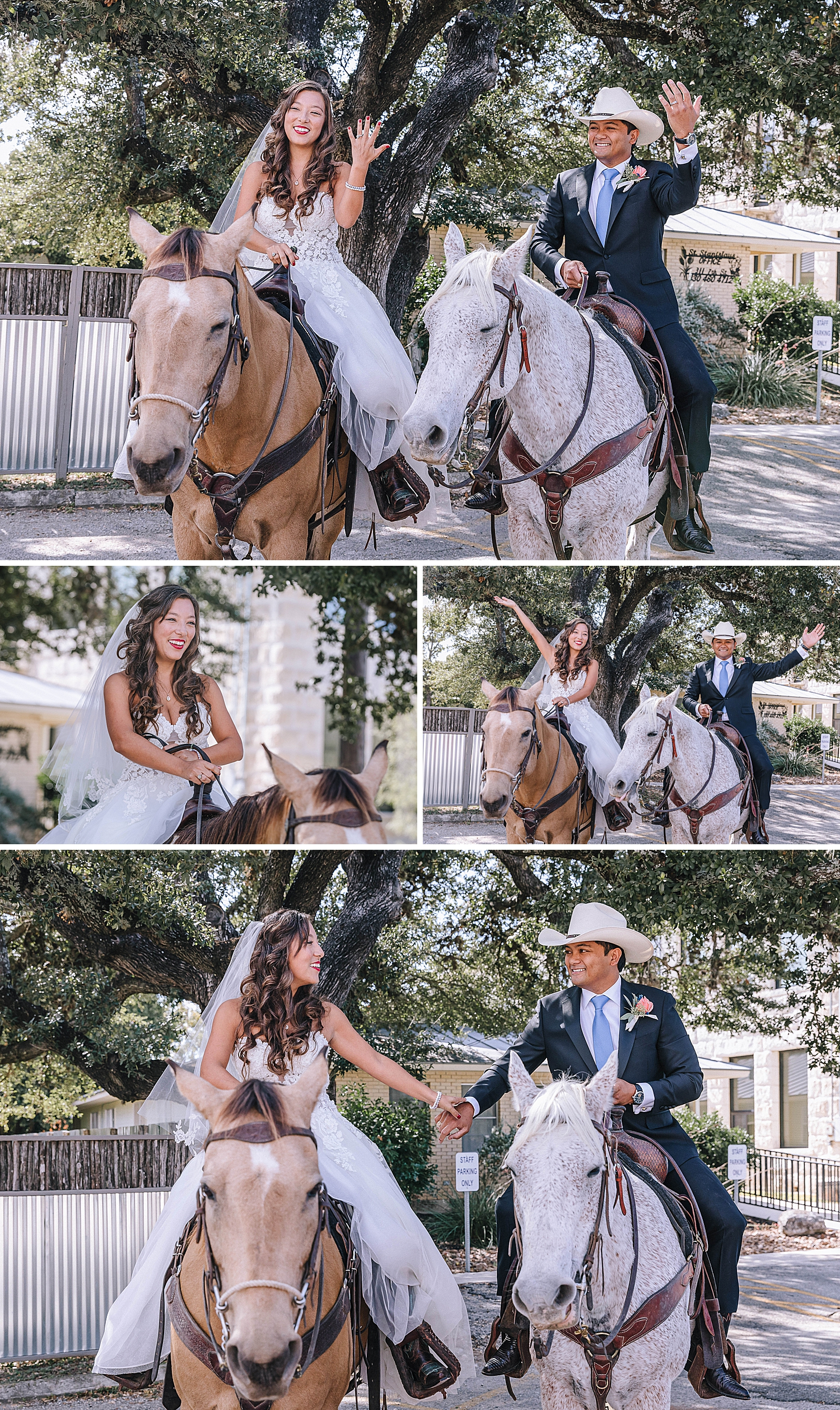 Bandera-Texas-Wedding-Photographer-Bride-Groom-on-Horses-Carly-Barton-Photography_0031.jpg