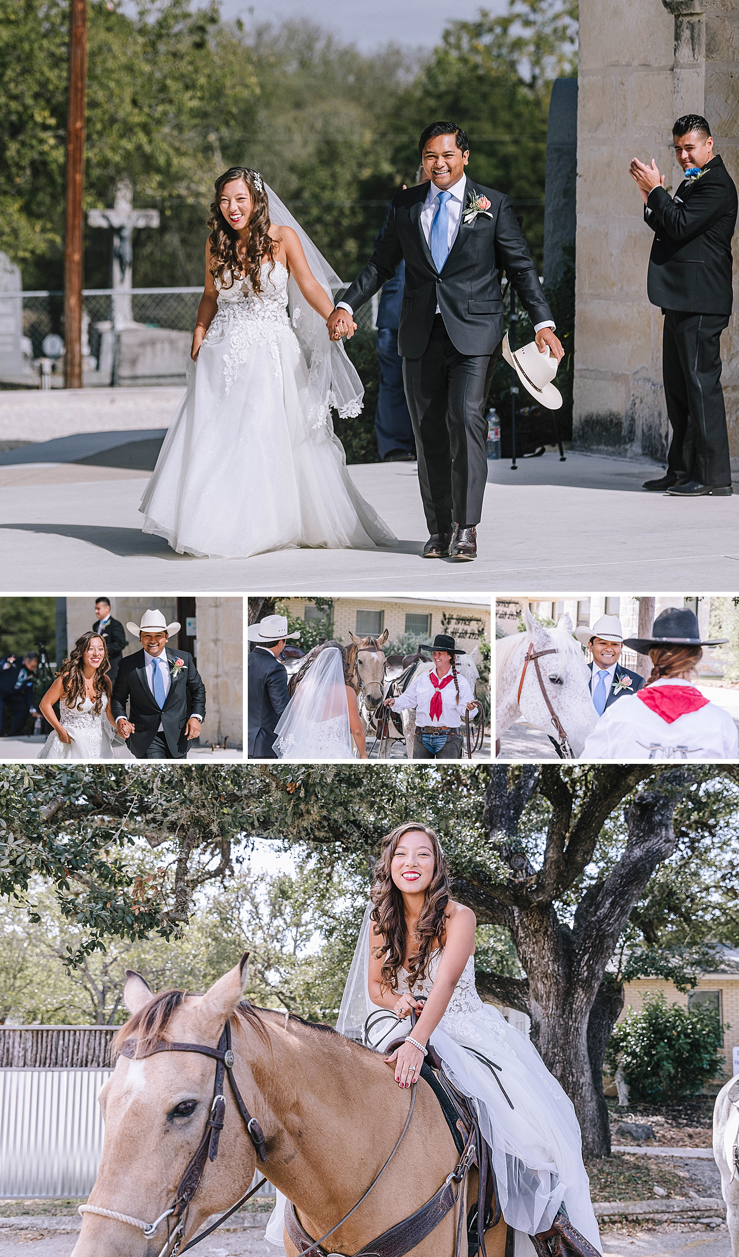 Bandera-Texas-Wedding-Photographer-Bride-Groom-on-Horses-Carly-Barton-Photography_0032.jpg