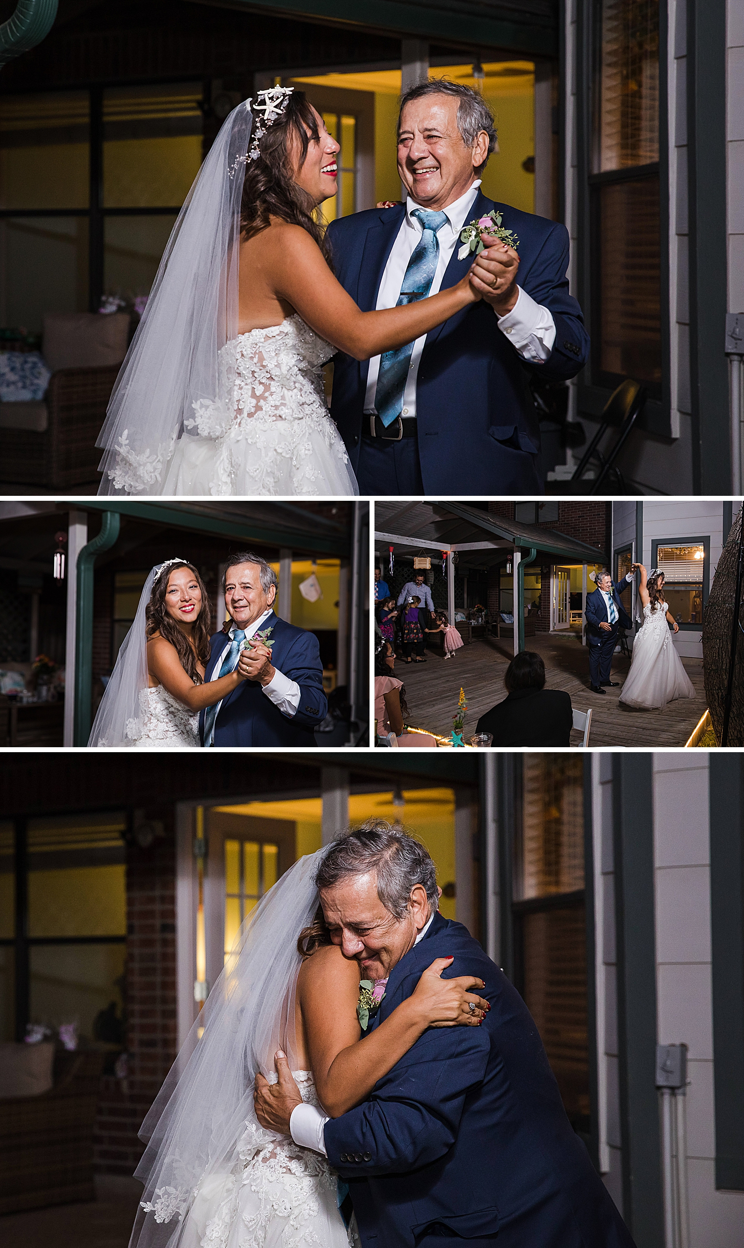 Bandera-Texas-Wedding-Photographer-Bride-Groom-on-Horses-Carly-Barton-Photography_0040.jpg