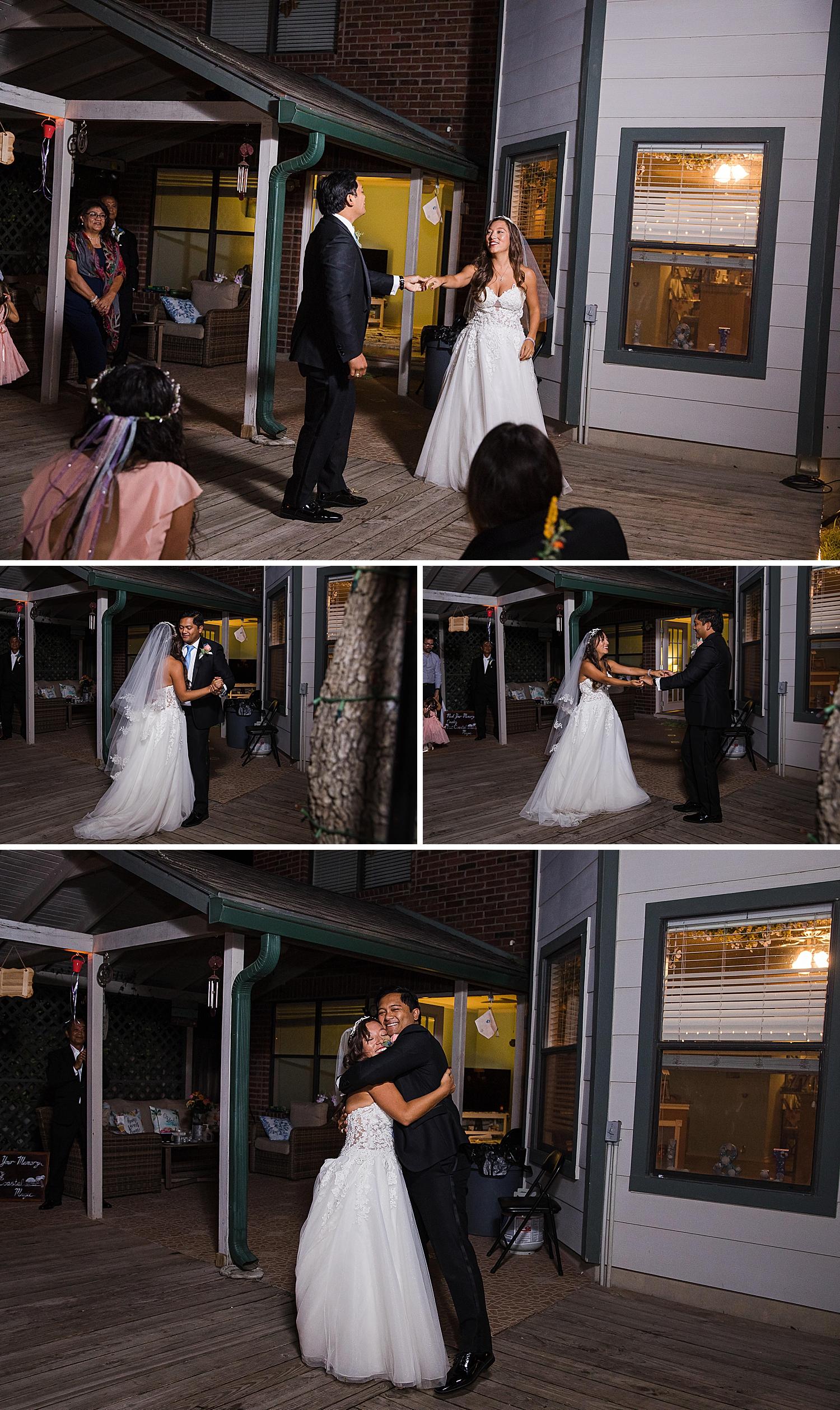 Bandera-Texas-Wedding-Photographer-Bride-Groom-on-Horses-Carly-Barton-Photography_0043.jpg