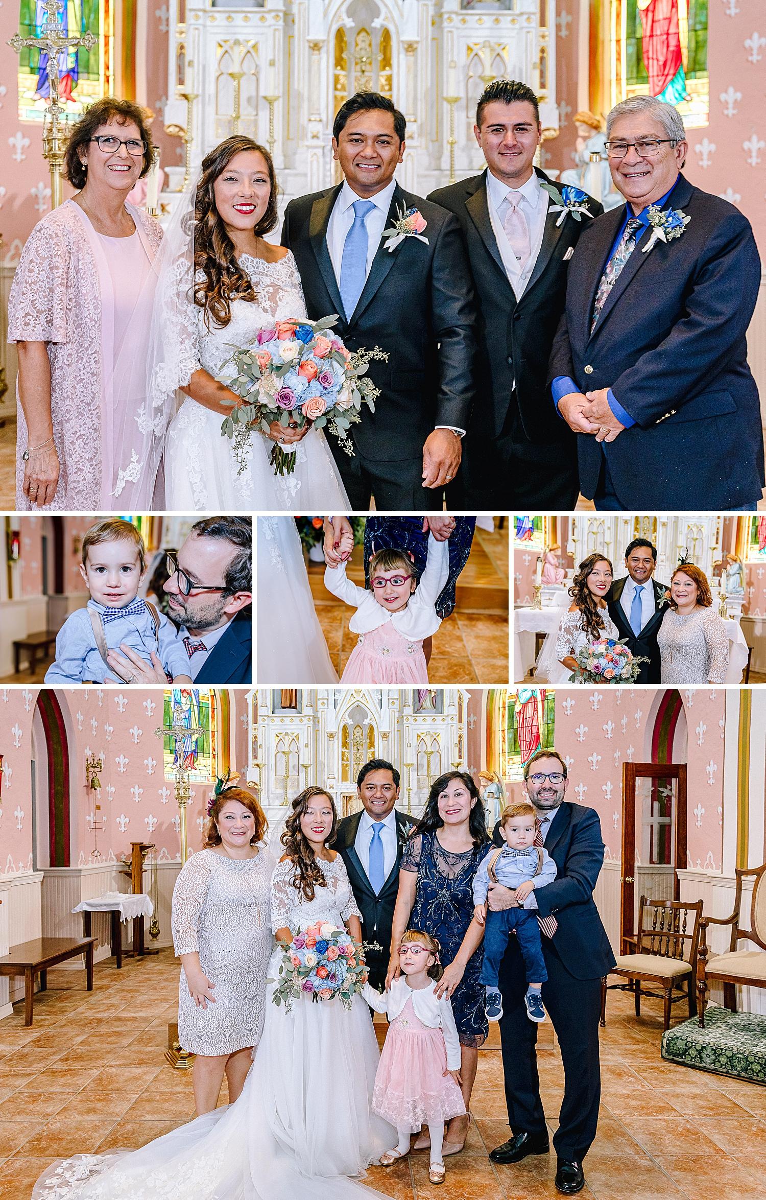 Bandera-Texas-Wedding-Photographer-Bride-Groom-on-Horses-Carly-Barton-Photography_0048.jpg