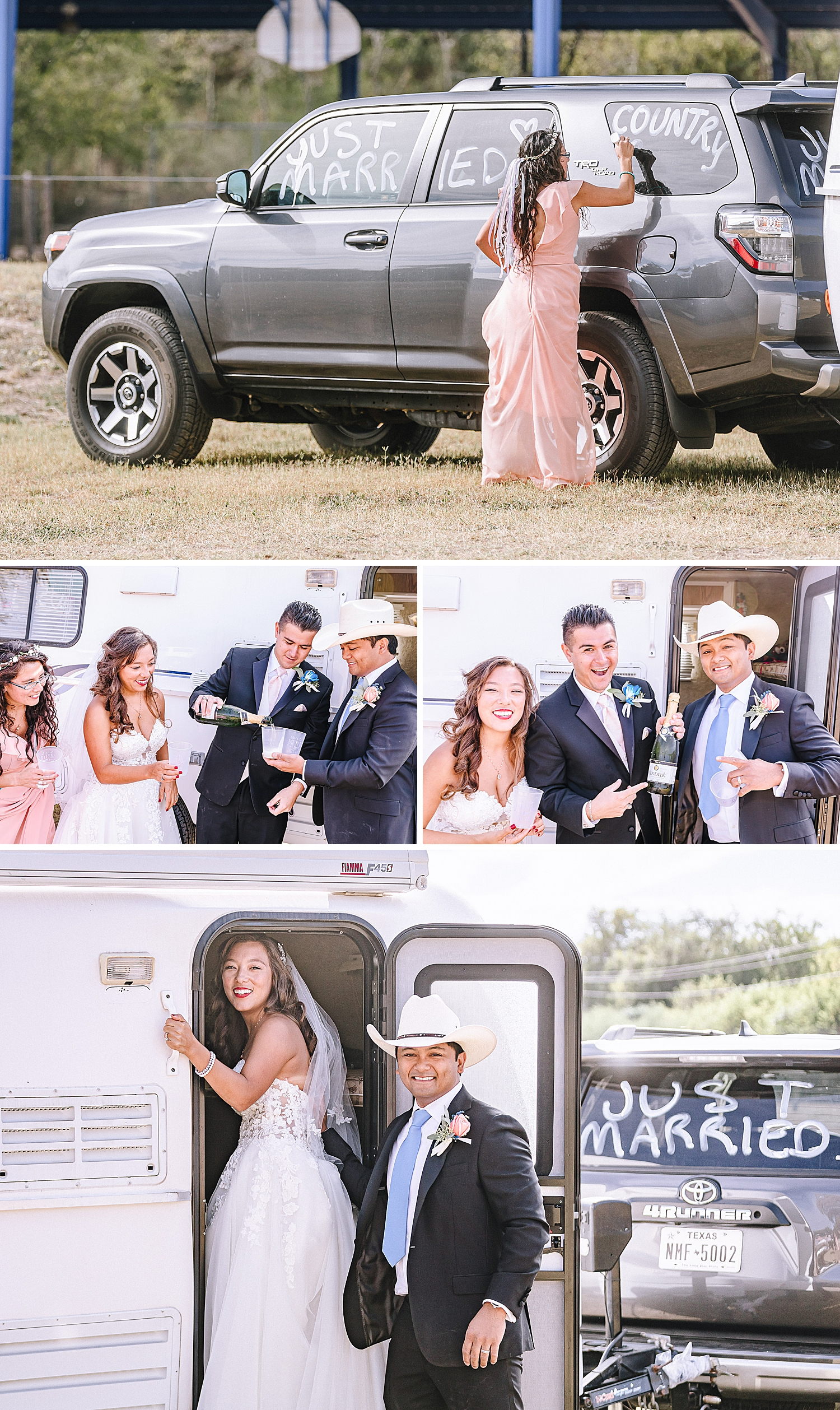 Bandera-Texas-Wedding-Photographer-Bride-Groom-on-Horses-Carly-Barton-Photography_0056.jpg