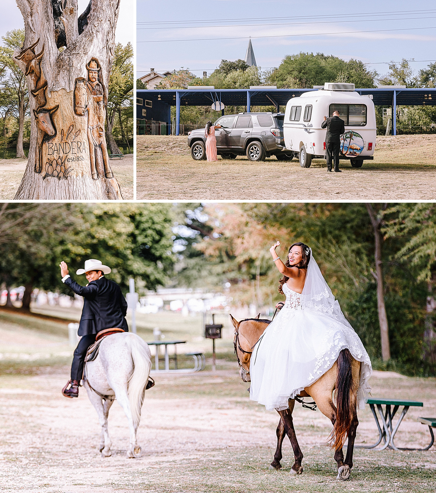 Bandera-Texas-Wedding-Photographer-Bride-Groom-on-Horses-Carly-Barton-Photography_0057.jpg