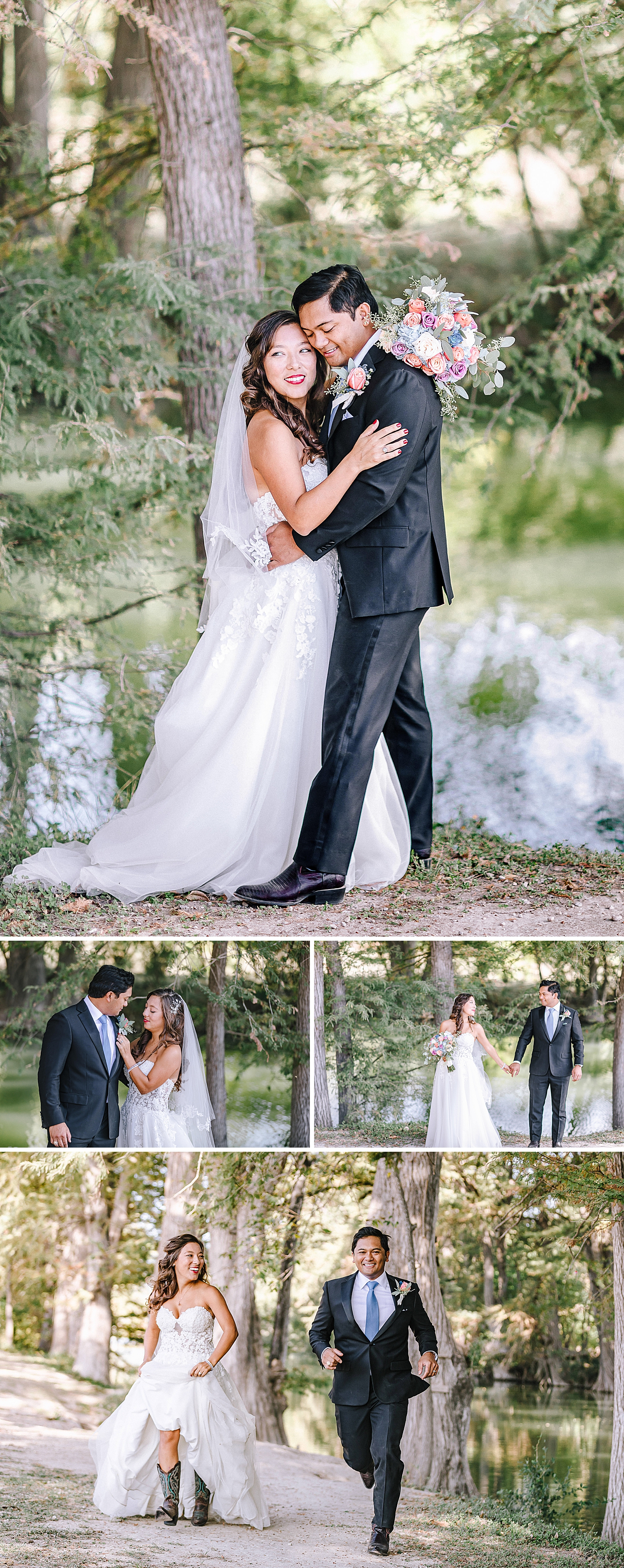 Bandera-Texas-Wedding-Photographer-Bride-Groom-on-Horses-Carly-Barton-Photography_0059.jpg