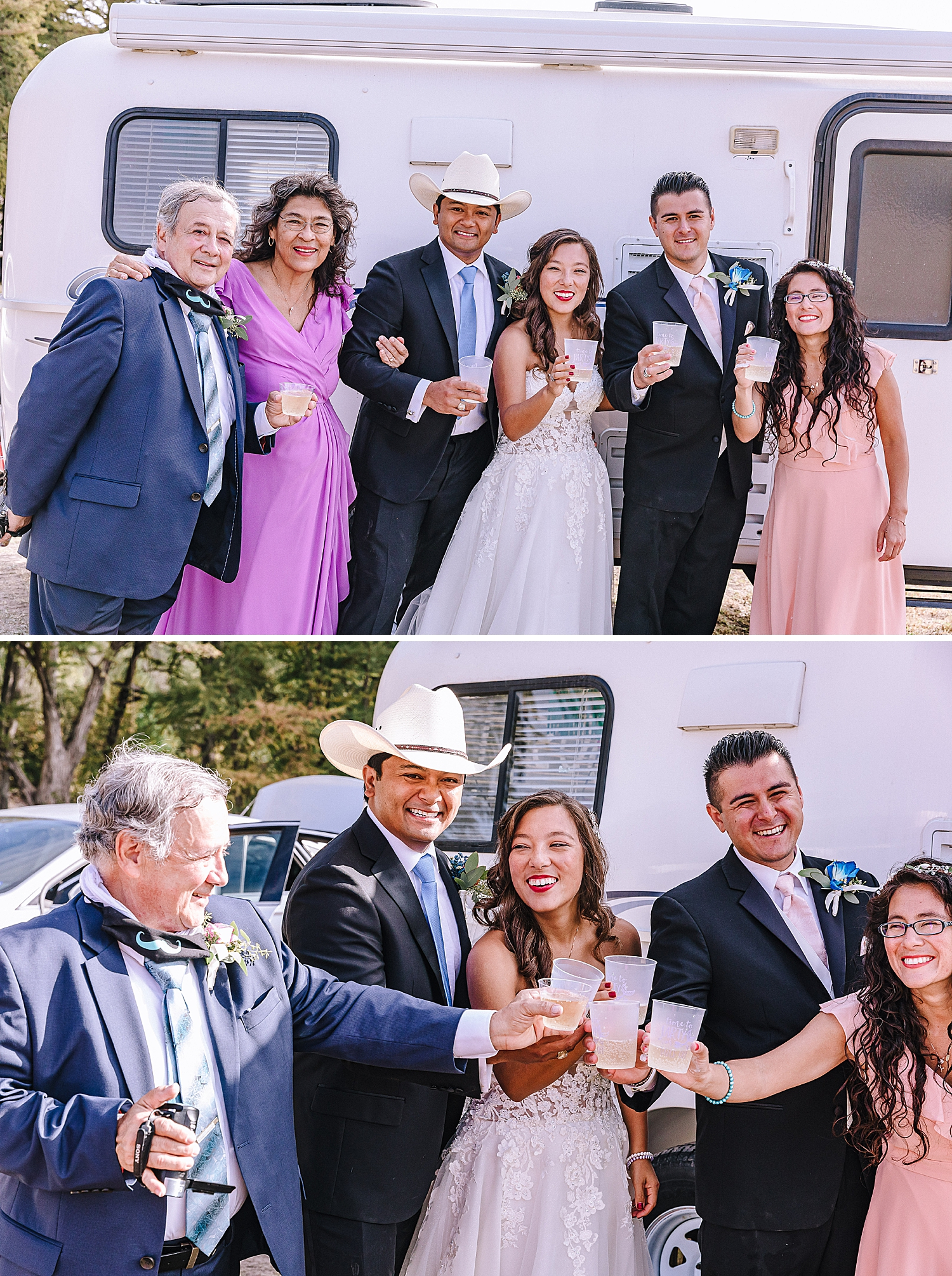 Bandera-Texas-Wedding-Photographer-Bride-Groom-on-Horses-Carly-Barton-Photography_0060.jpg
