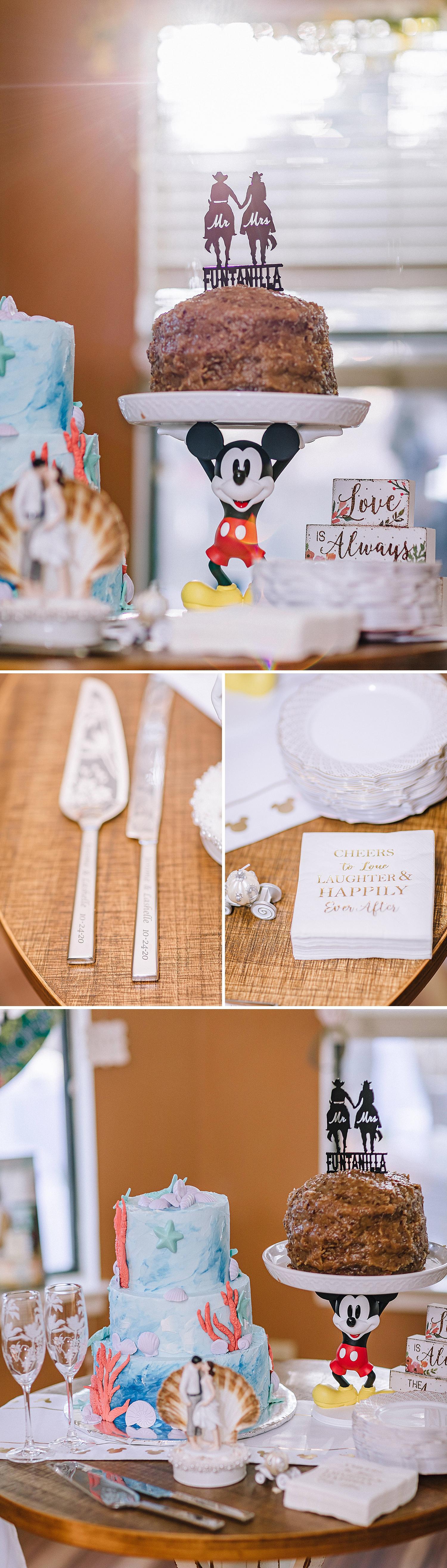 Bandera-Texas-Wedding-Photographer-Bride-Groom-on-Horses-Carly-Barton-Photography_0067.jpg