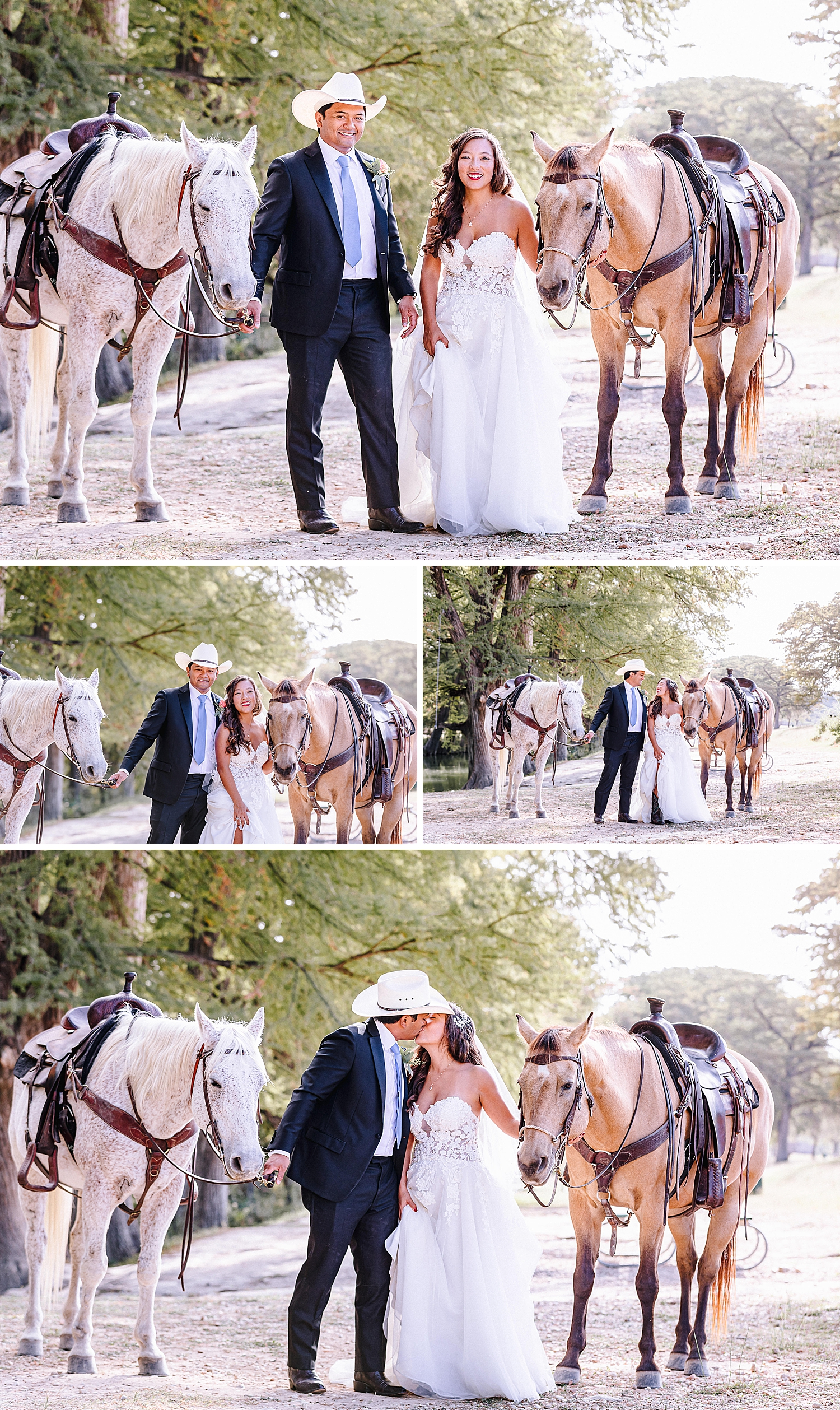 Bandera-Texas-Wedding-Photographer-Bride-Groom-on-Horses-Carly-Barton-Photography_0072.jpg