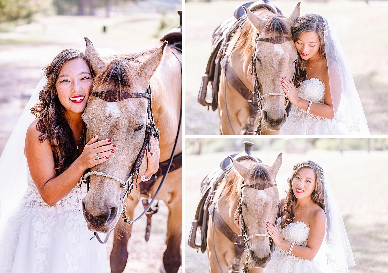 Bandera-Texas-Wedding-Photographer-Bride-Groom-on-Horses-Carly-Barton-Photography_0073.jpg