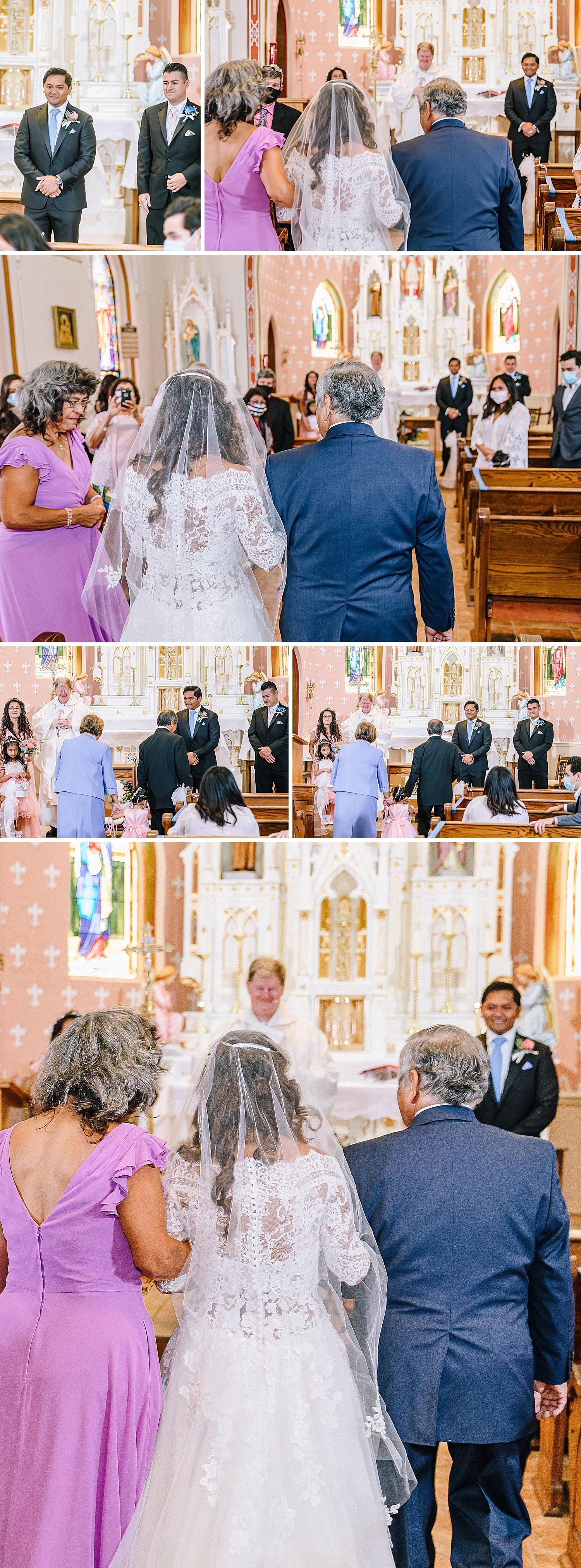 Bandera-Texas-Wedding-Photographer-Bride-Groom-on-Horses-Carly-Barton-Photography_0079.jpg