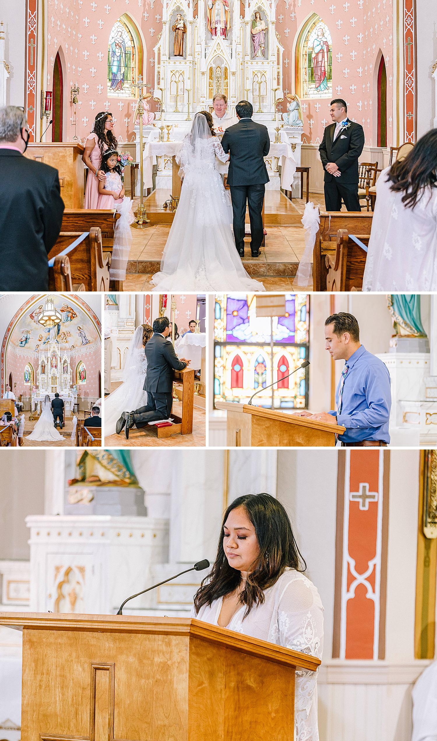 Bandera-Texas-Wedding-Photographer-Bride-Groom-on-Horses-Carly-Barton-Photography_0089.jpg
