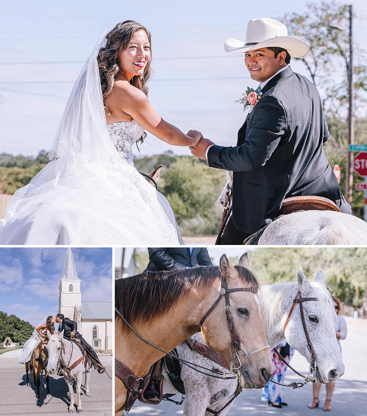 Bandera-Texas-Wedding-Photographer-Bride-Groom-on-Horses-Carly-Barton-Photography_0103.jpg
