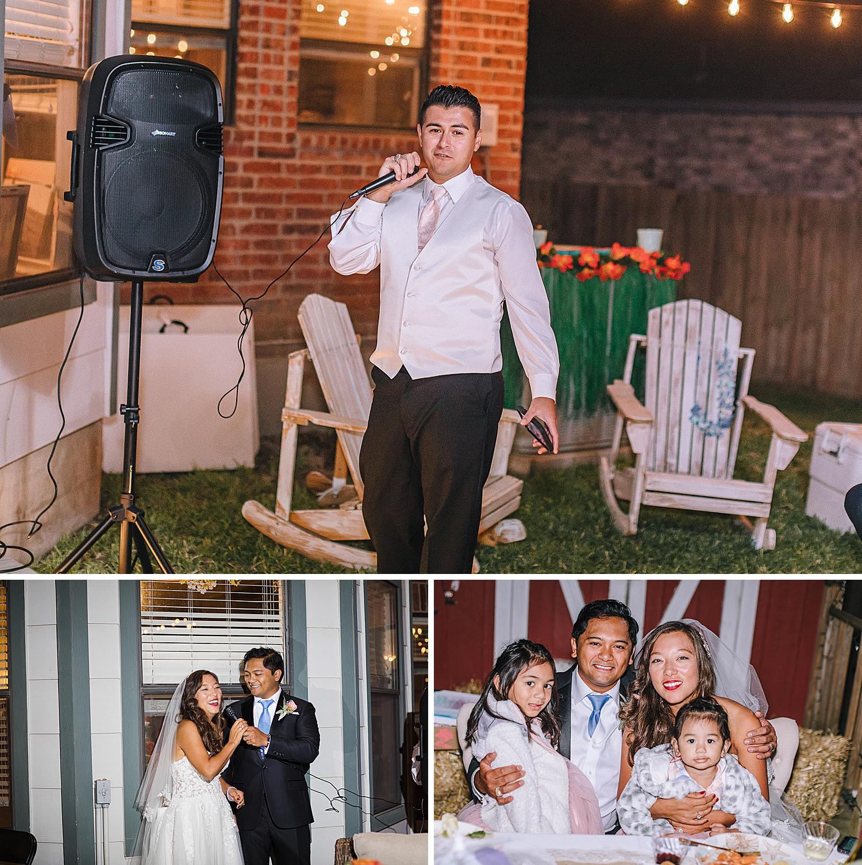Bandera-Texas-Wedding-Photographer-Bride-Groom-on-Horses-Carly-Barton-Photography_0110.jpg