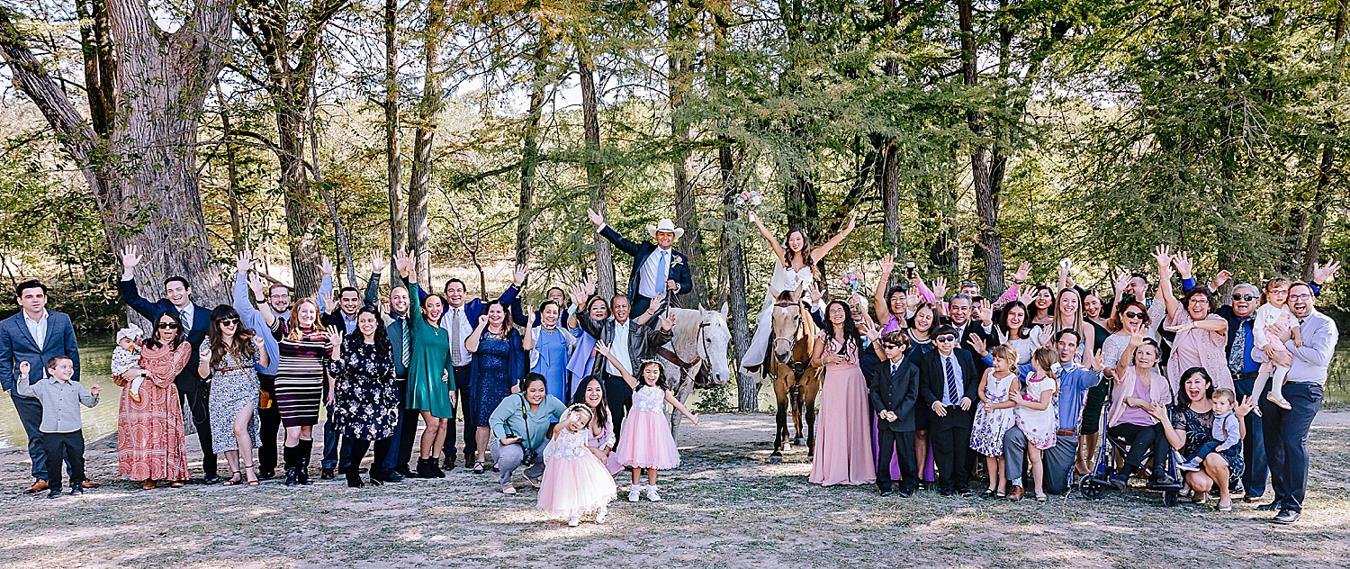 Bandera-Texas-Wedding-Photographer-Bride-Groom-on-Horses-Carly-Barton-Photography_0118.jpg