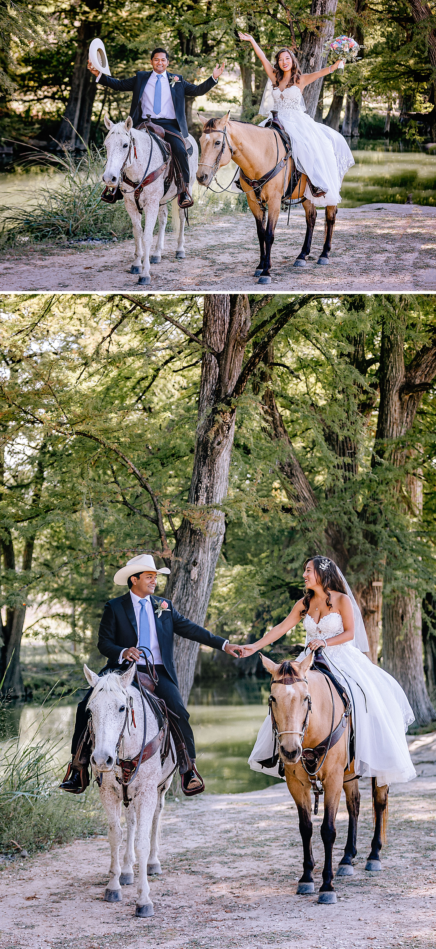 Bandera-Texas-Wedding-Photographer-Bride-Groom-on-Horses-Carly-Barton-Photography_0119.jpg