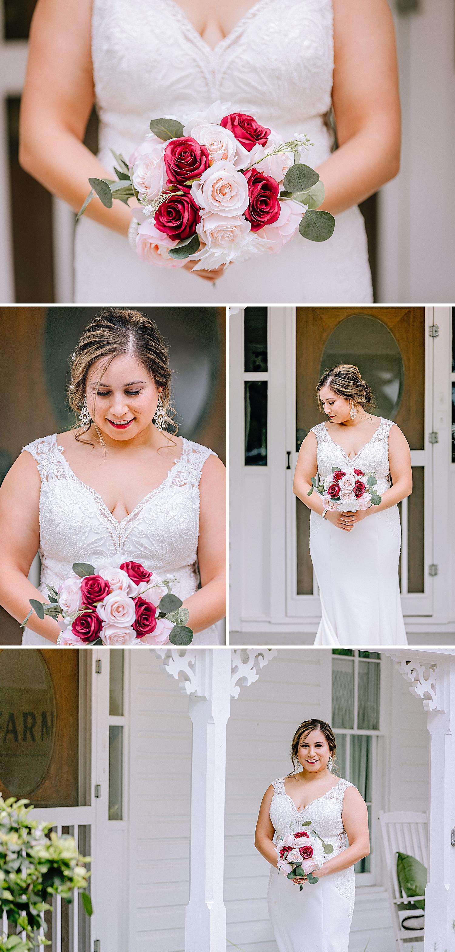 Carly-Barton-Photography-Gruene-Estate-Wedding-Photographer-New-Braunfels-Texas-Bridal-Session_0001.jpg