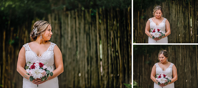 Carly-Barton-Photography-Gruene-Estate-Wedding-Photographer-New-Braunfels-Texas-Bridal-Session_0003.jpg