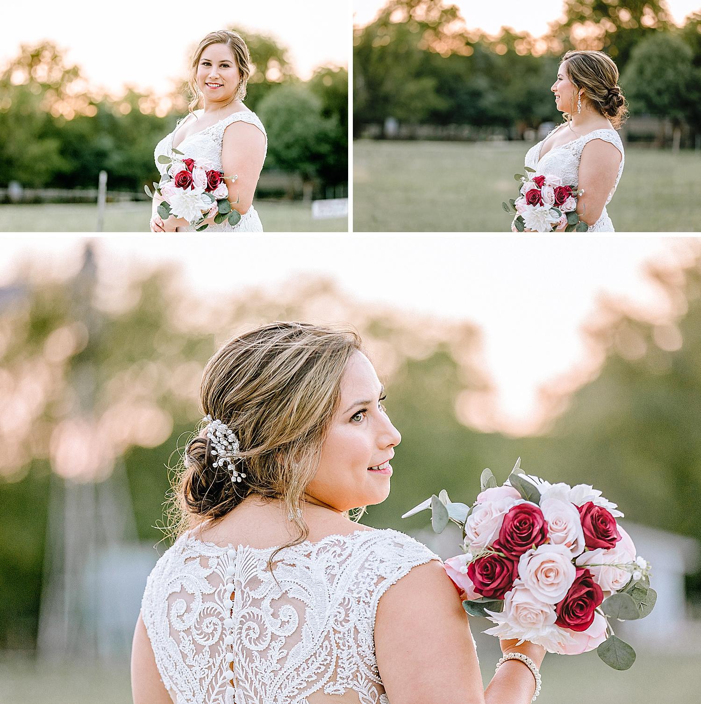 Carly-Barton-Photography-Gruene-Estate-Wedding-Photographer-New-Braunfels-Texas-Bridal-Session_0006.jpg