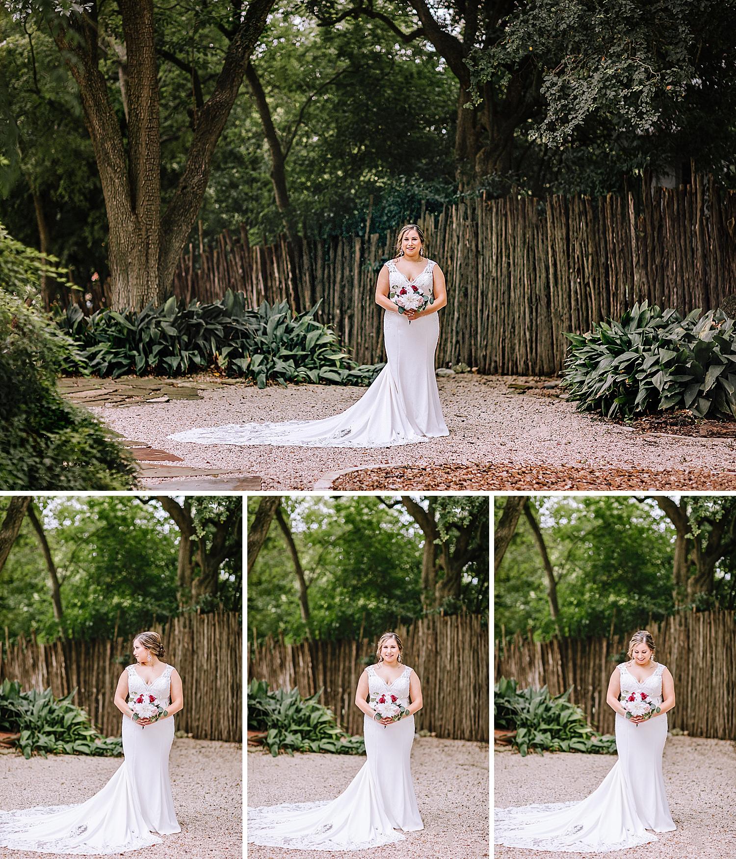 Carly-Barton-Photography-Gruene-Estate-Wedding-Photographer-New-Braunfels-Texas-Bridal-Session_0008.jpg