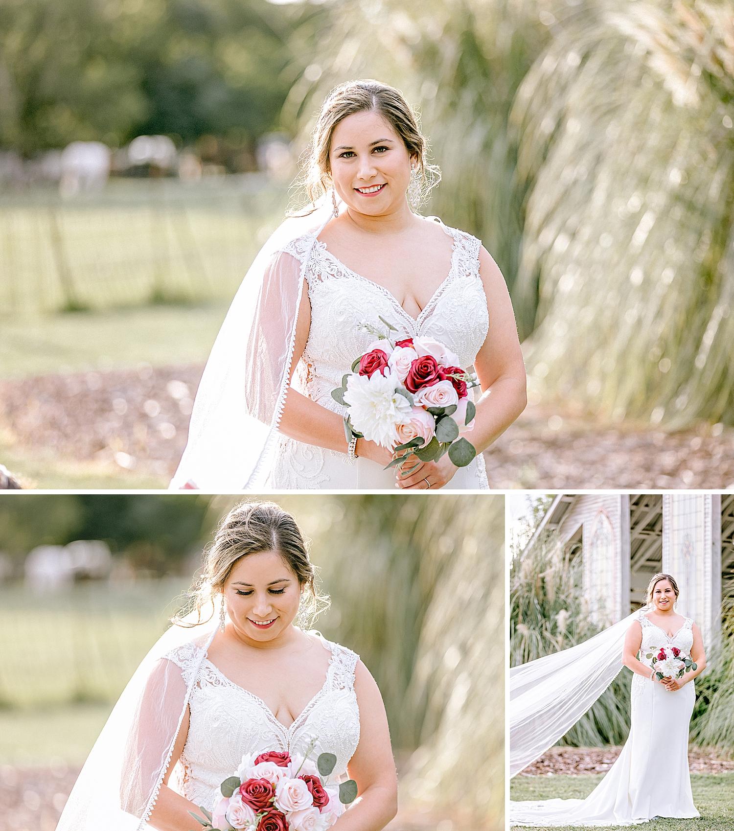 Carly-Barton-Photography-Gruene-Estate-Wedding-Photographer-New-Braunfels-Texas-Bridal-Session_0014.jpg