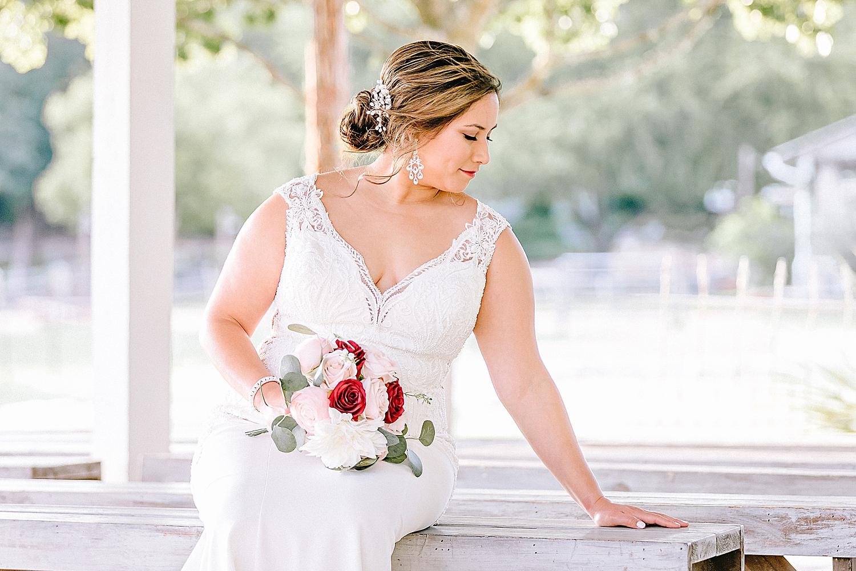 Carly-Barton-Photography-Gruene-Estate-Wedding-Photographer-New-Braunfels-Texas-Bridal-Session_0016.jpg