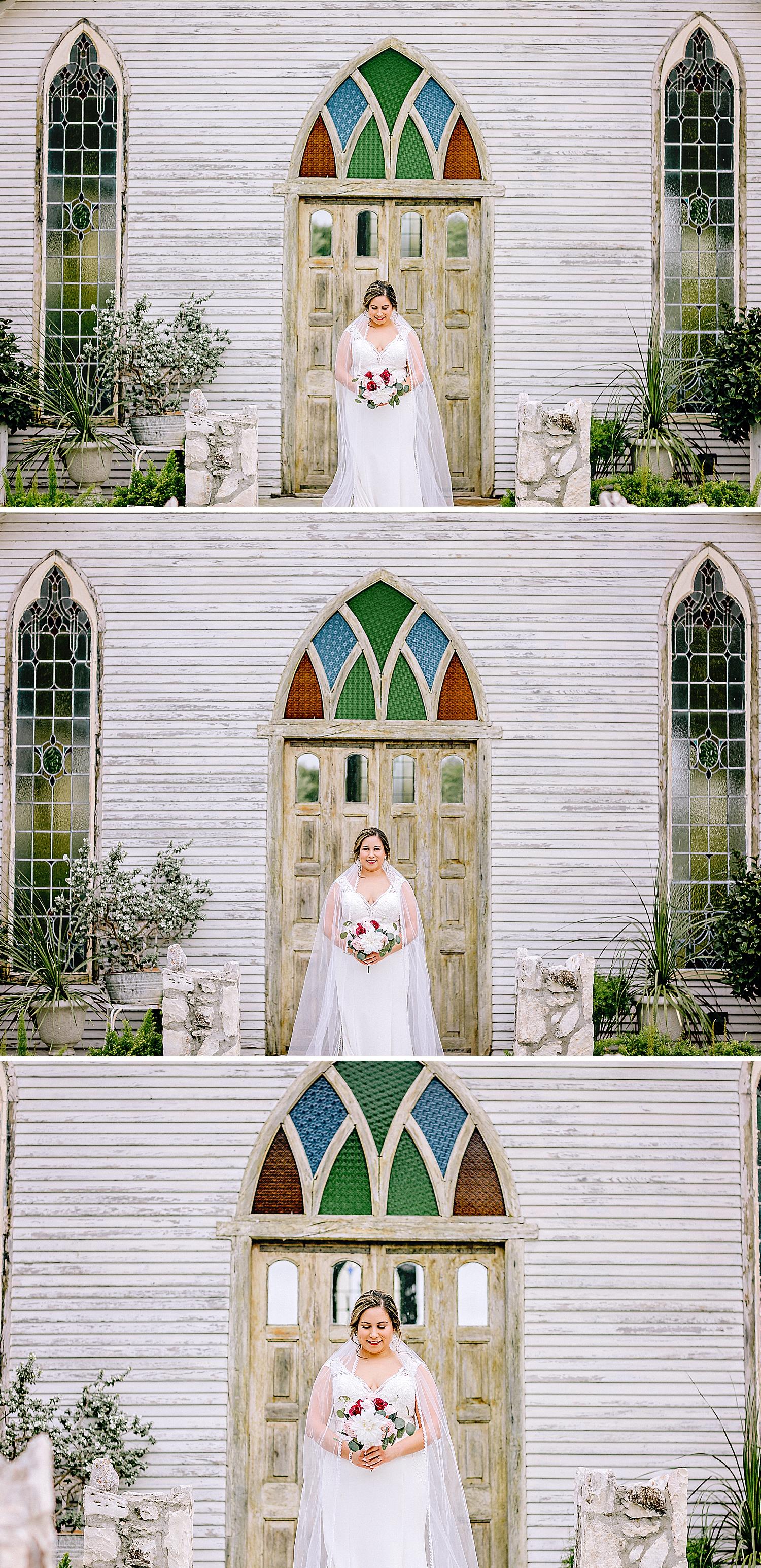 Carly-Barton-Photography-Gruene-Estate-Wedding-Photographer-New-Braunfels-Texas-Bridal-Session_0019.jpg