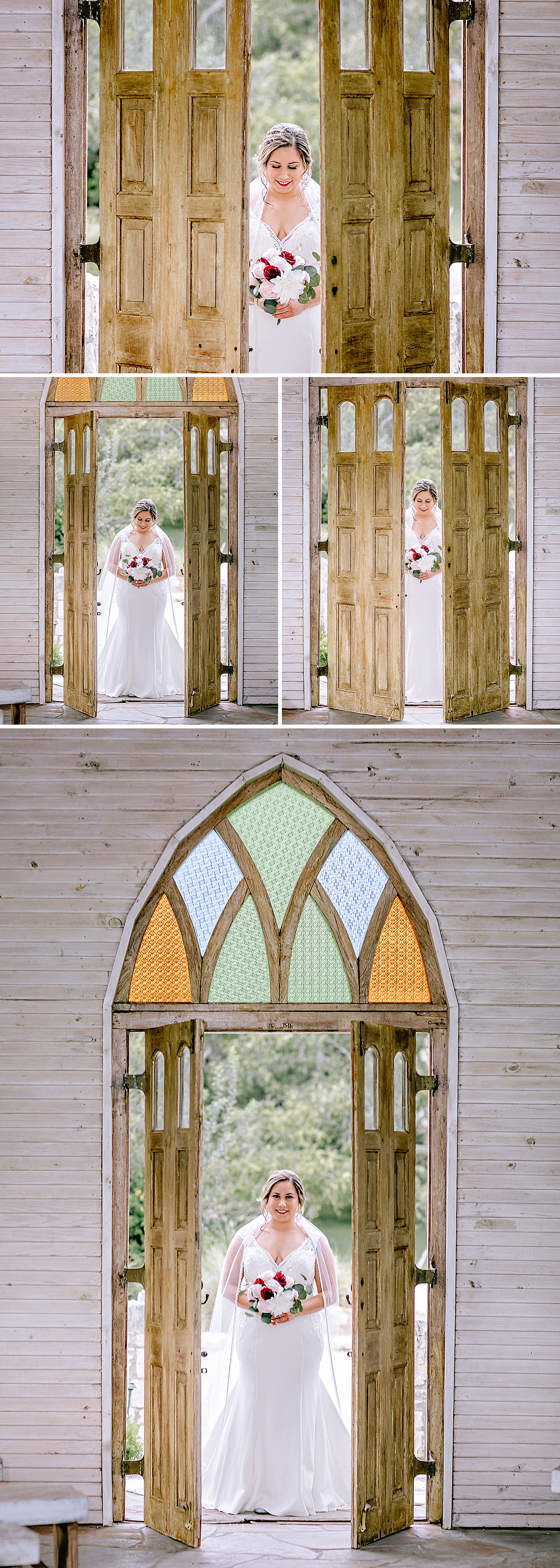 Carly-Barton-Photography-Gruene-Estate-Wedding-Photographer-New-Braunfels-Texas-Bridal-Session_0020.jpg