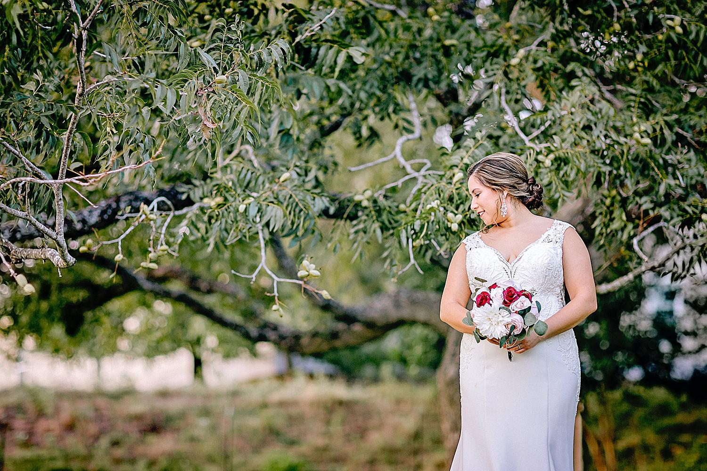 Carly-Barton-Photography-Gruene-Estate-Wedding-Photographer-New-Braunfels-Texas-Bridal-Session_0022.jpg