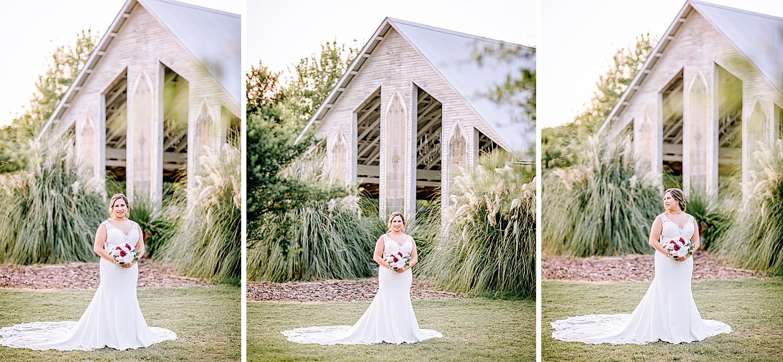 Carly-Barton-Photography-Gruene-Estate-Wedding-Photographer-New-Braunfels-Texas-Bridal-Session_0026.jpg