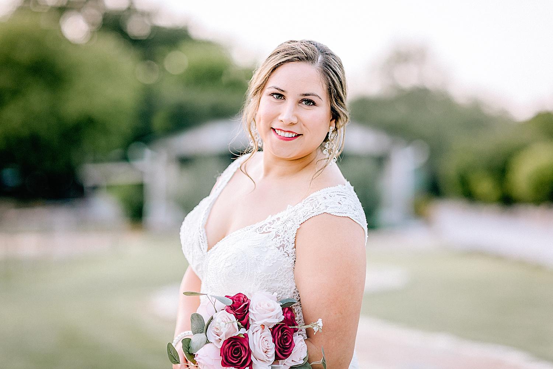 Carly-Barton-Photography-Gruene-Estate-Wedding-Photographer-New-Braunfels-Texas-Bridal-Session_0027.jpg