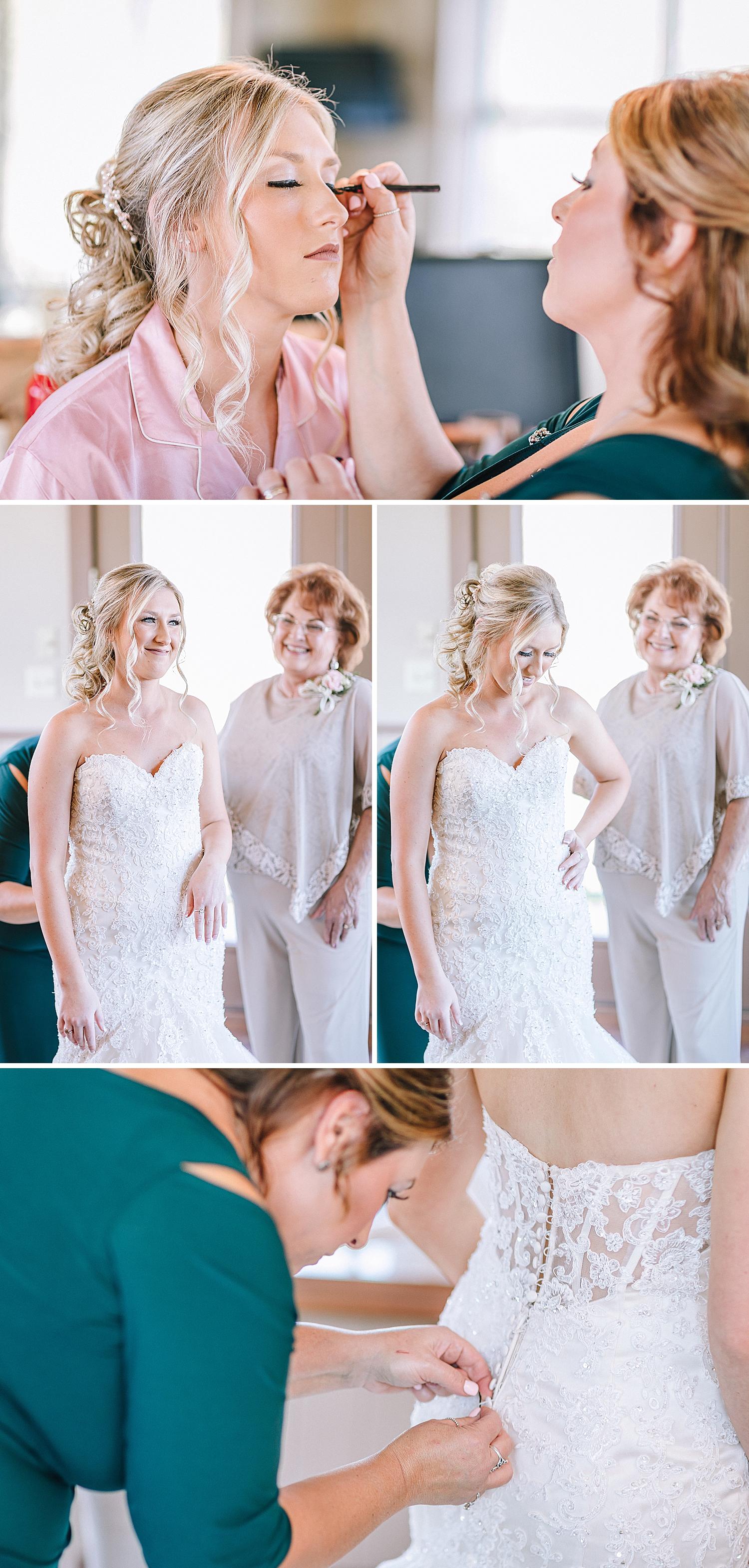 Rackler-Ranch-LaVernia-Texas-Wedding-Carly-Barton-Photography_0003.jpg