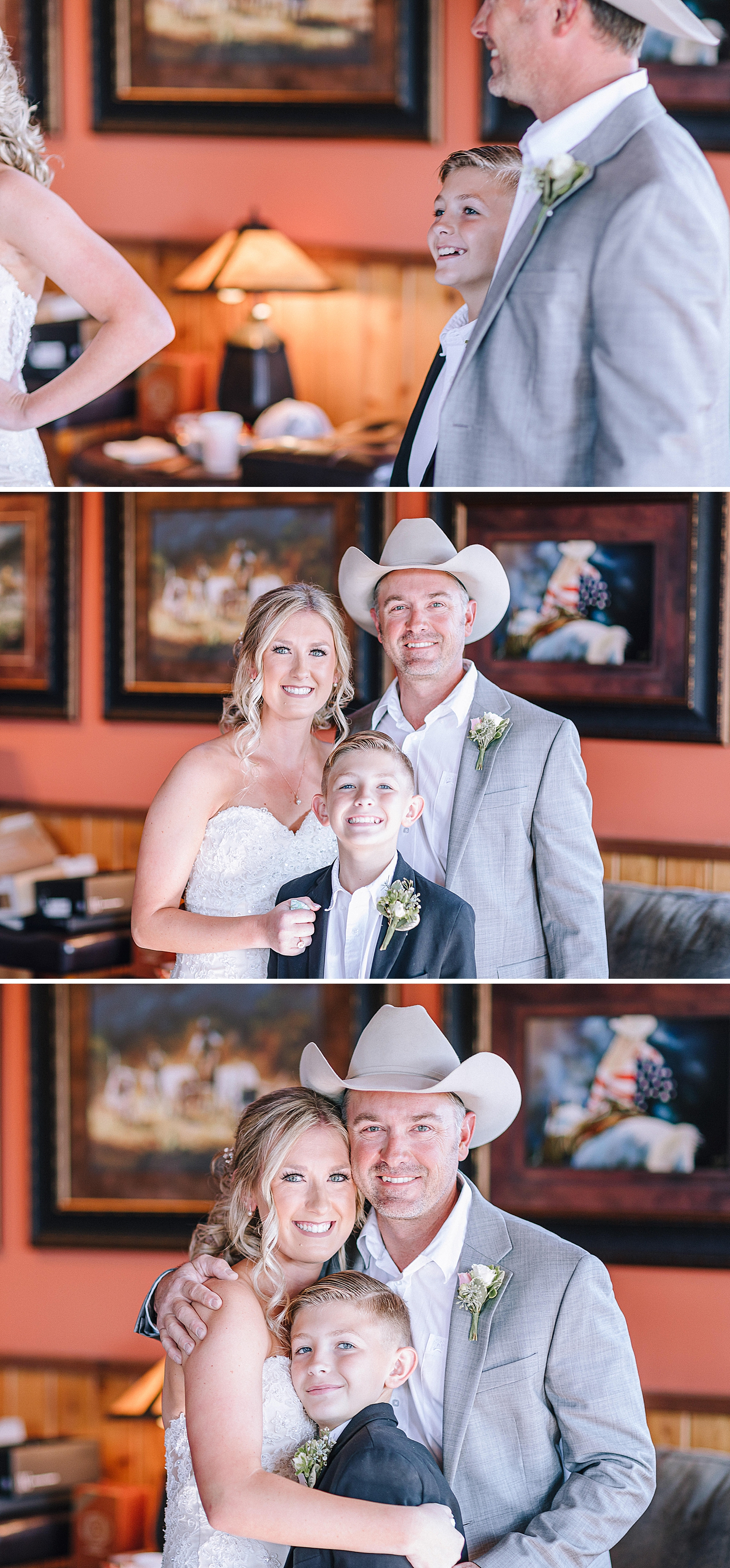 Rackler-Ranch-LaVernia-Texas-Wedding-Carly-Barton-Photography_0004.jpg