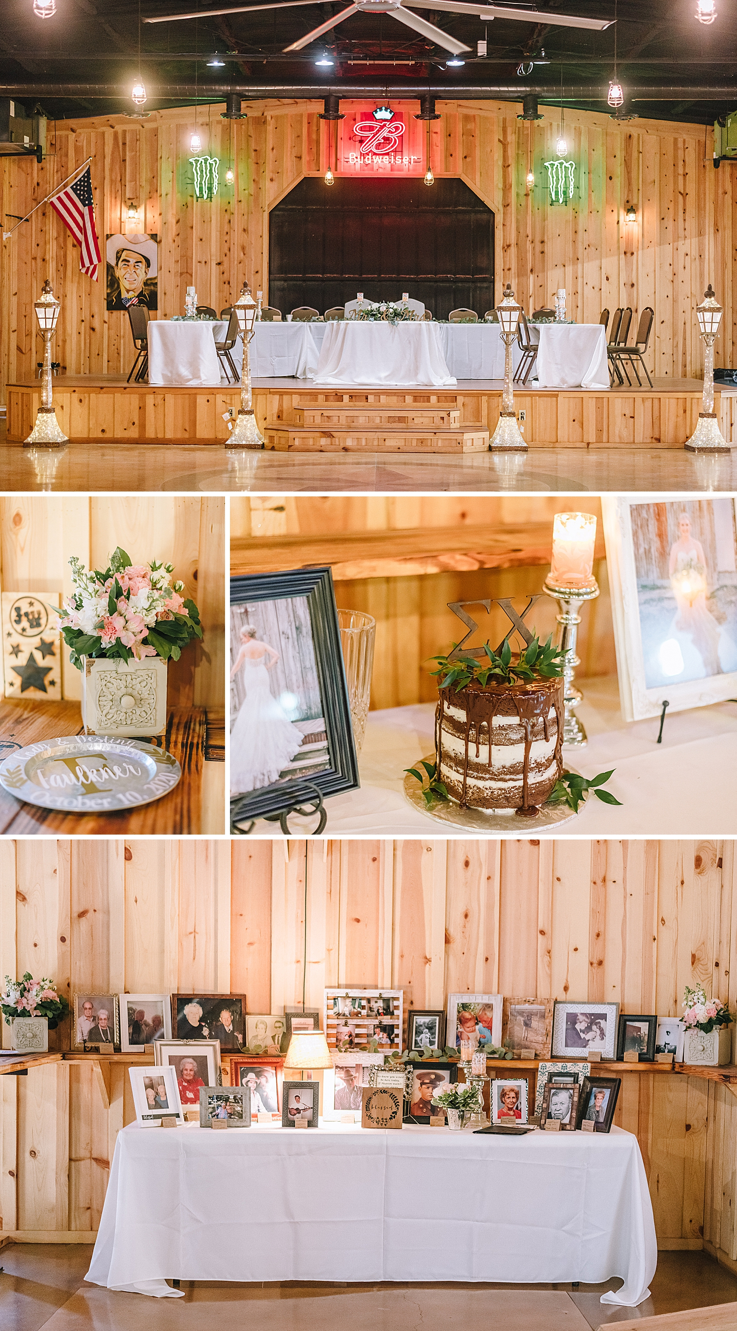 Rackler-Ranch-LaVernia-Texas-Wedding-Carly-Barton-Photography_0006.jpg