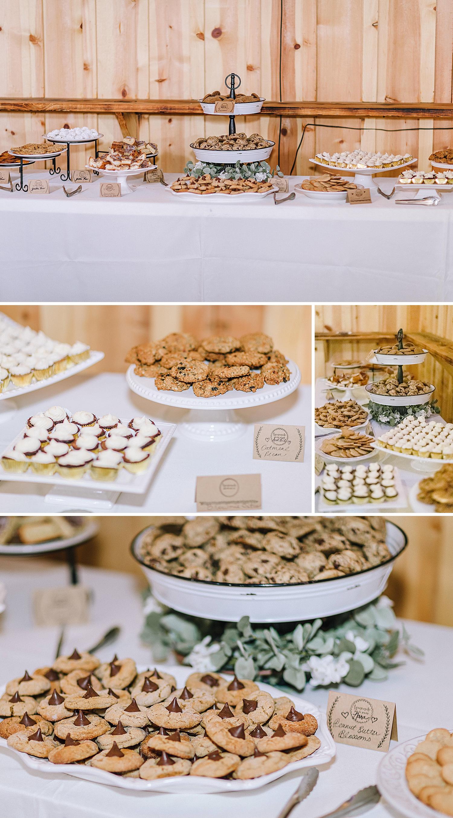 Rackler-Ranch-LaVernia-Texas-Wedding-Carly-Barton-Photography_0013.jpg