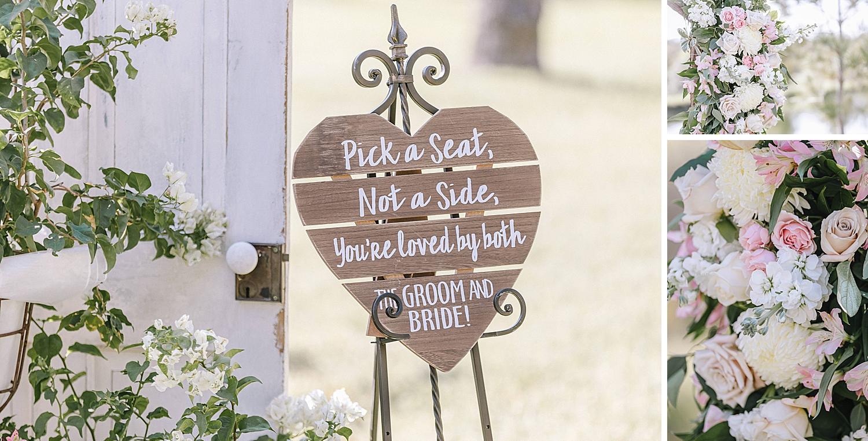 Rackler-Ranch-LaVernia-Texas-Wedding-Carly-Barton-Photography_0016.jpg