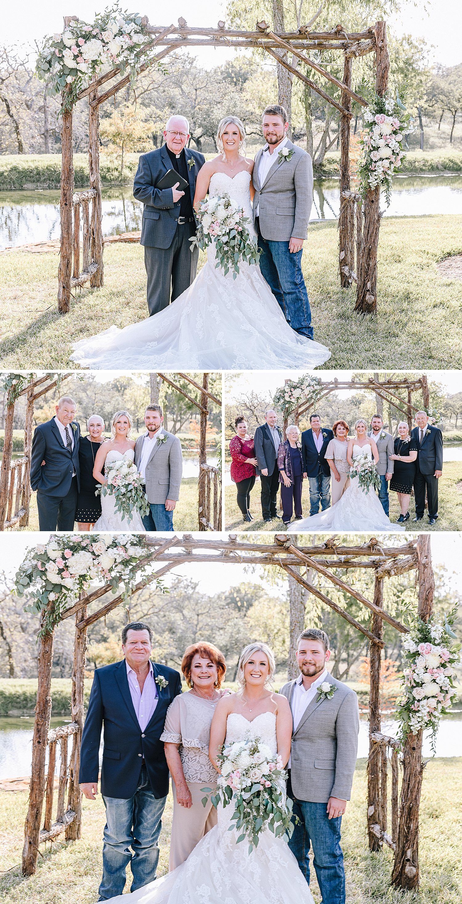Rackler-Ranch-LaVernia-Texas-Wedding-Carly-Barton-Photography_0031.jpg