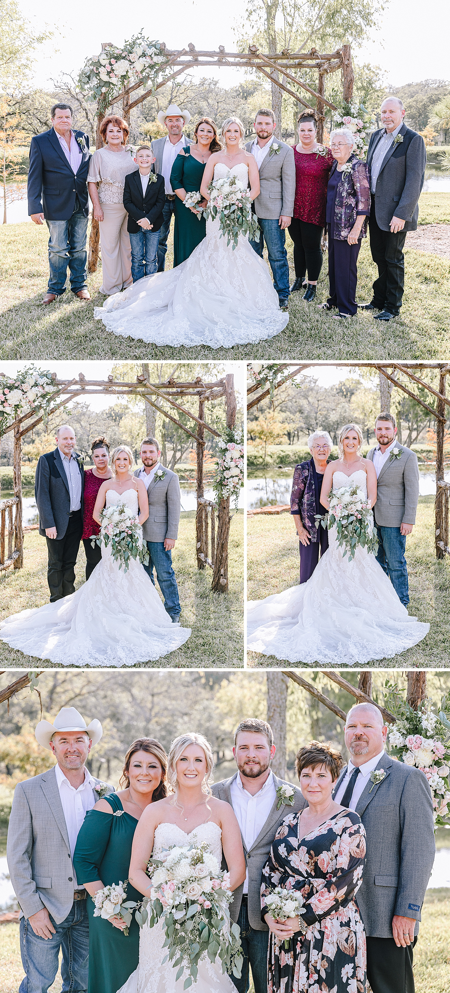 Rackler-Ranch-LaVernia-Texas-Wedding-Carly-Barton-Photography_0032.jpg