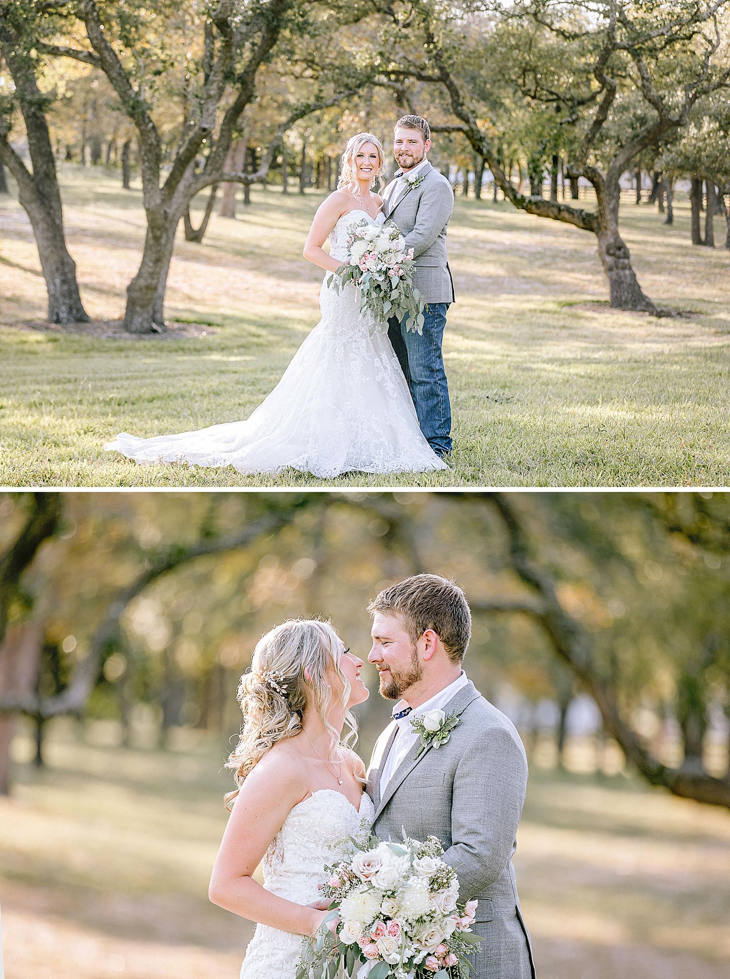 Rackler-Ranch-LaVernia-Texas-Wedding-Carly-Barton-Photography_0041.jpg