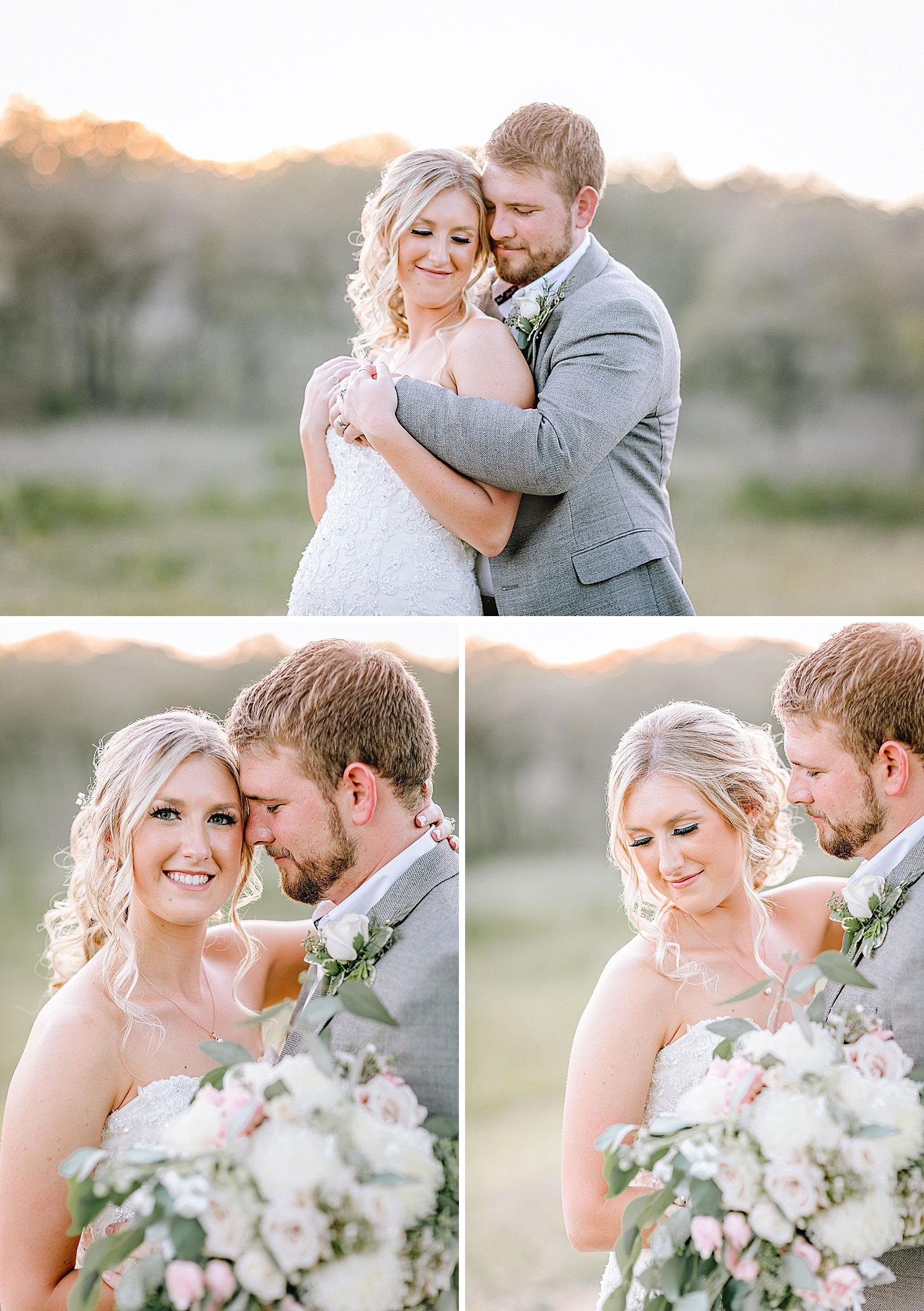 Rackler-Ranch-LaVernia-Texas-Wedding-Carly-Barton-Photography_0044.jpg