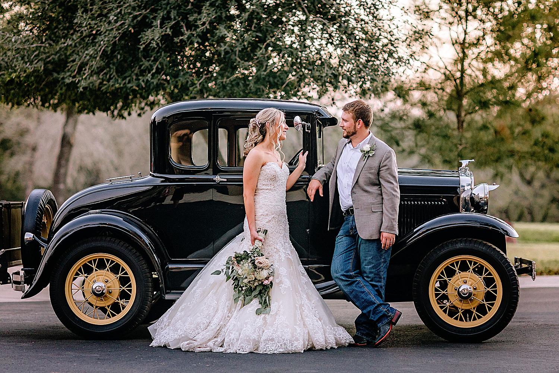 Rackler-Ranch-LaVernia-Texas-Wedding-Carly-Barton-Photography_0045.jpg