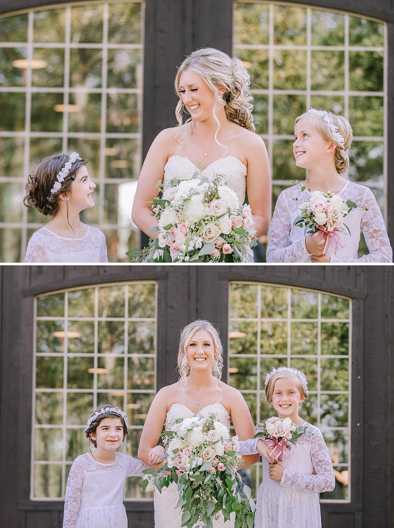 Rackler-Ranch-LaVernia-Texas-Wedding-Carly-Barton-Photography_0046.jpg