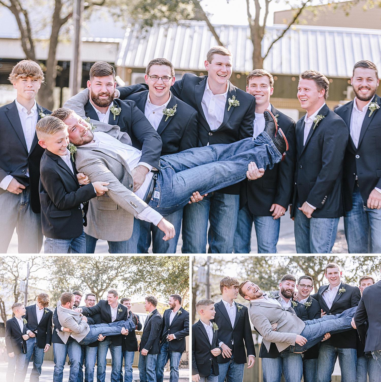 Rackler-Ranch-LaVernia-Texas-Wedding-Carly-Barton-Photography_0048.jpg