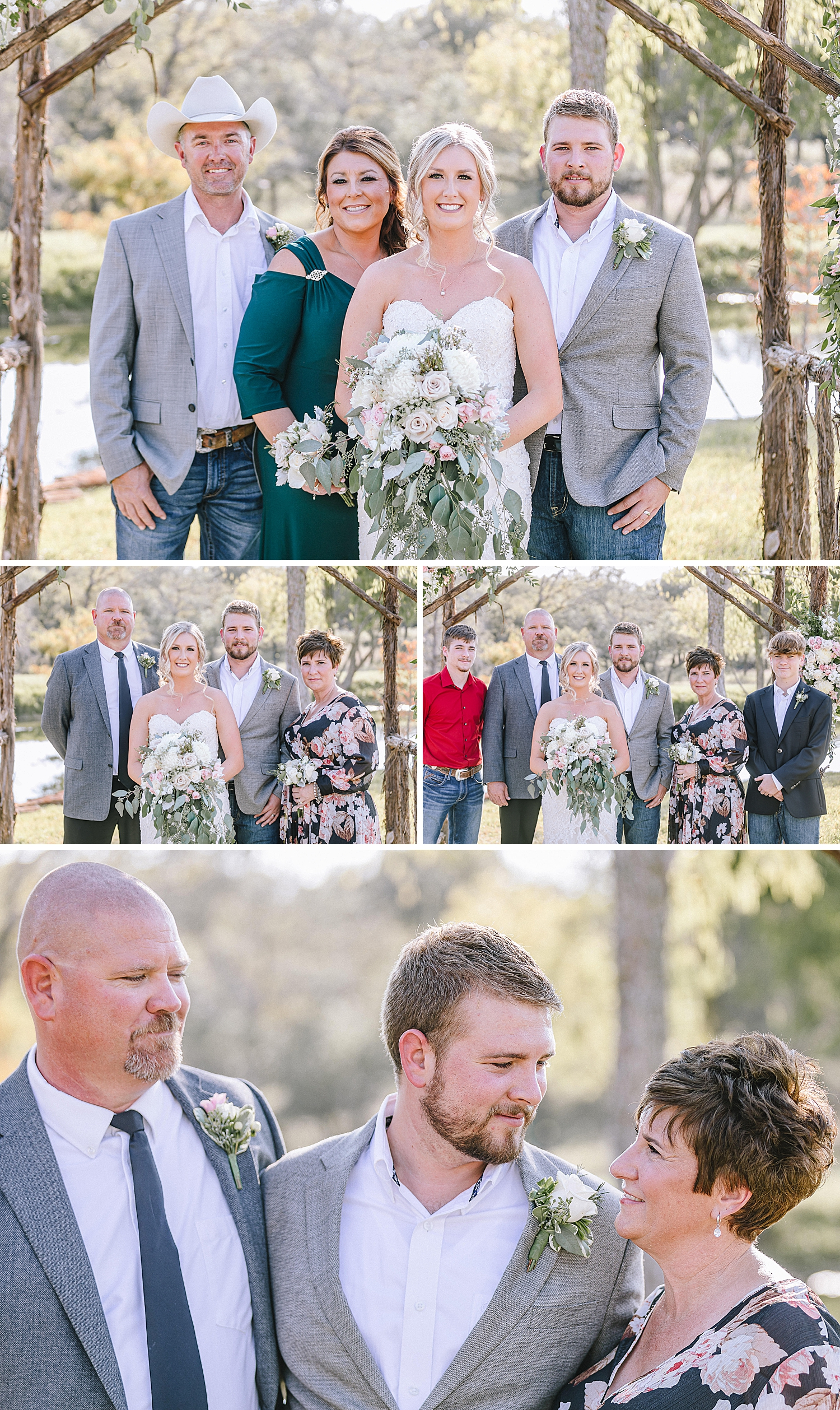 Rackler-Ranch-LaVernia-Texas-Wedding-Carly-Barton-Photography_0051.jpg