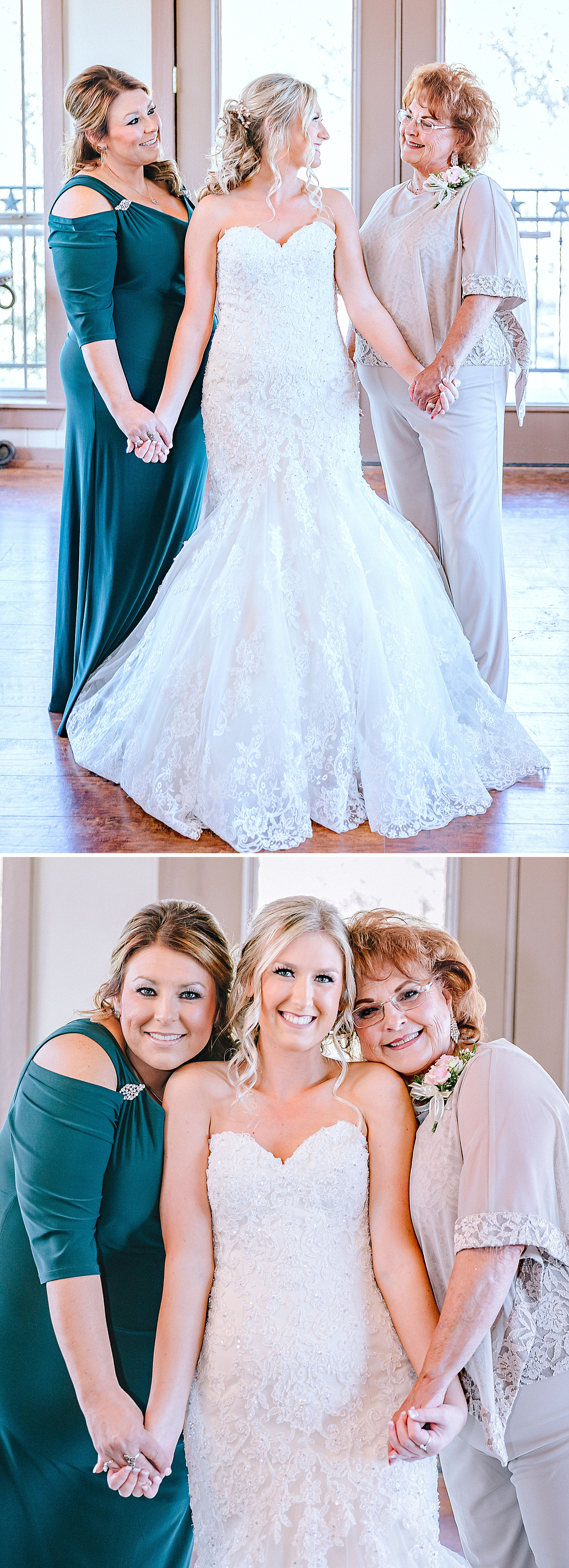 Rackler-Ranch-LaVernia-Texas-Wedding-Carly-Barton-Photography_0056.jpg