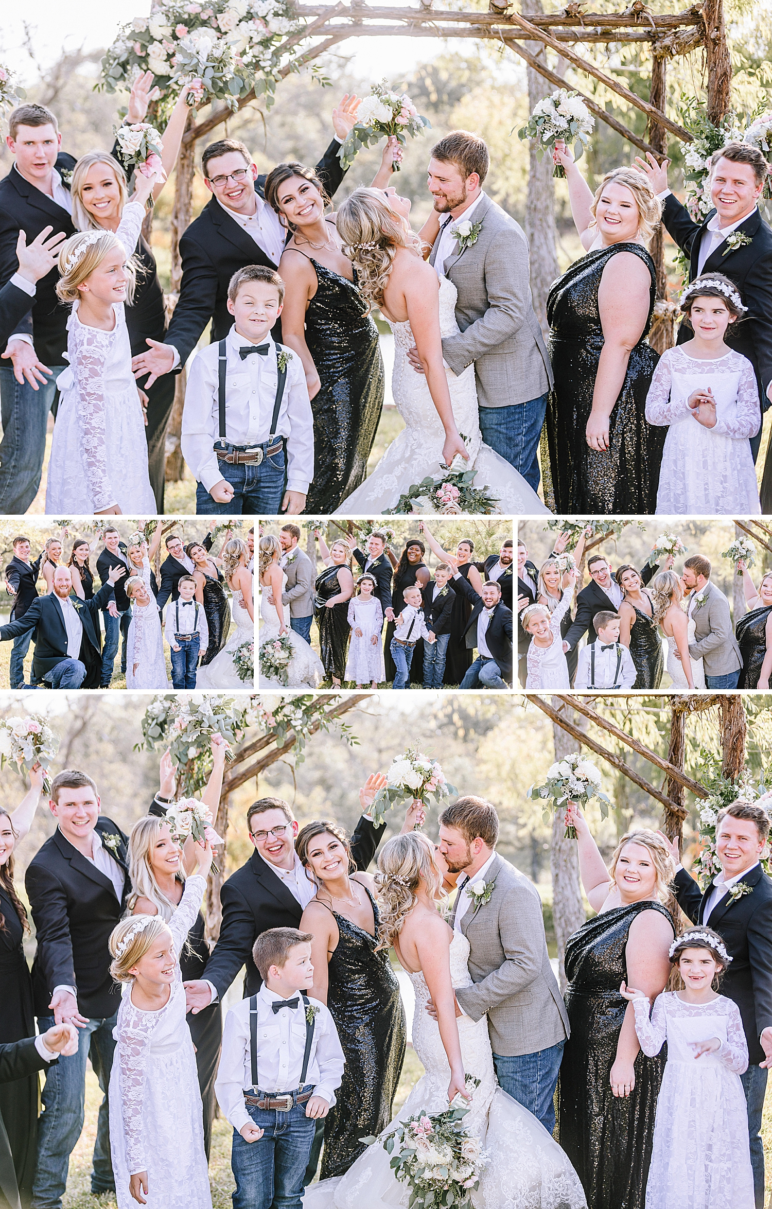 Rackler-Ranch-LaVernia-Texas-Wedding-Carly-Barton-Photography_0058.jpg