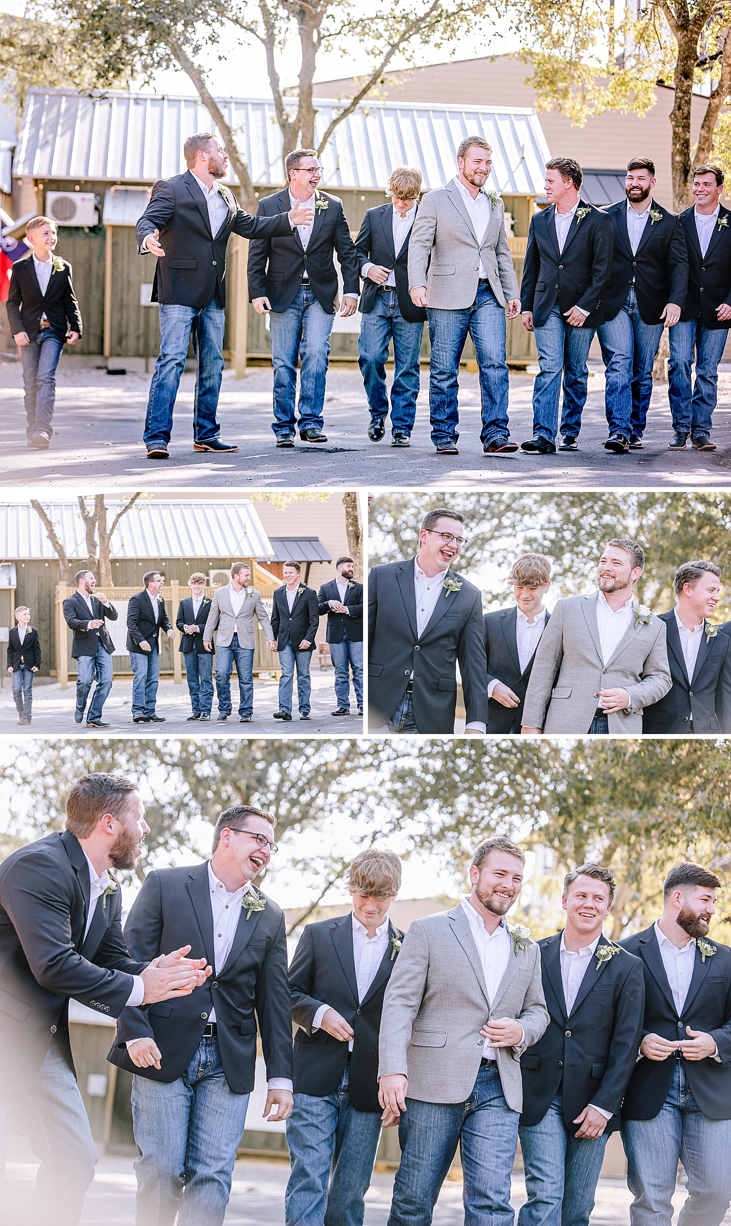 Rackler-Ranch-LaVernia-Texas-Wedding-Carly-Barton-Photography_0059.jpg