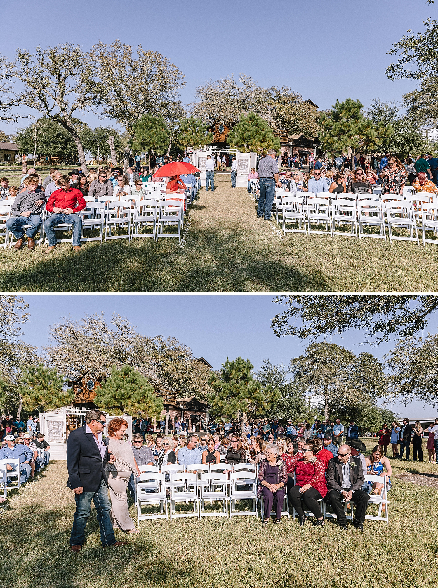 Rackler-Ranch-LaVernia-Texas-Wedding-Carly-Barton-Photography_0066.jpg
